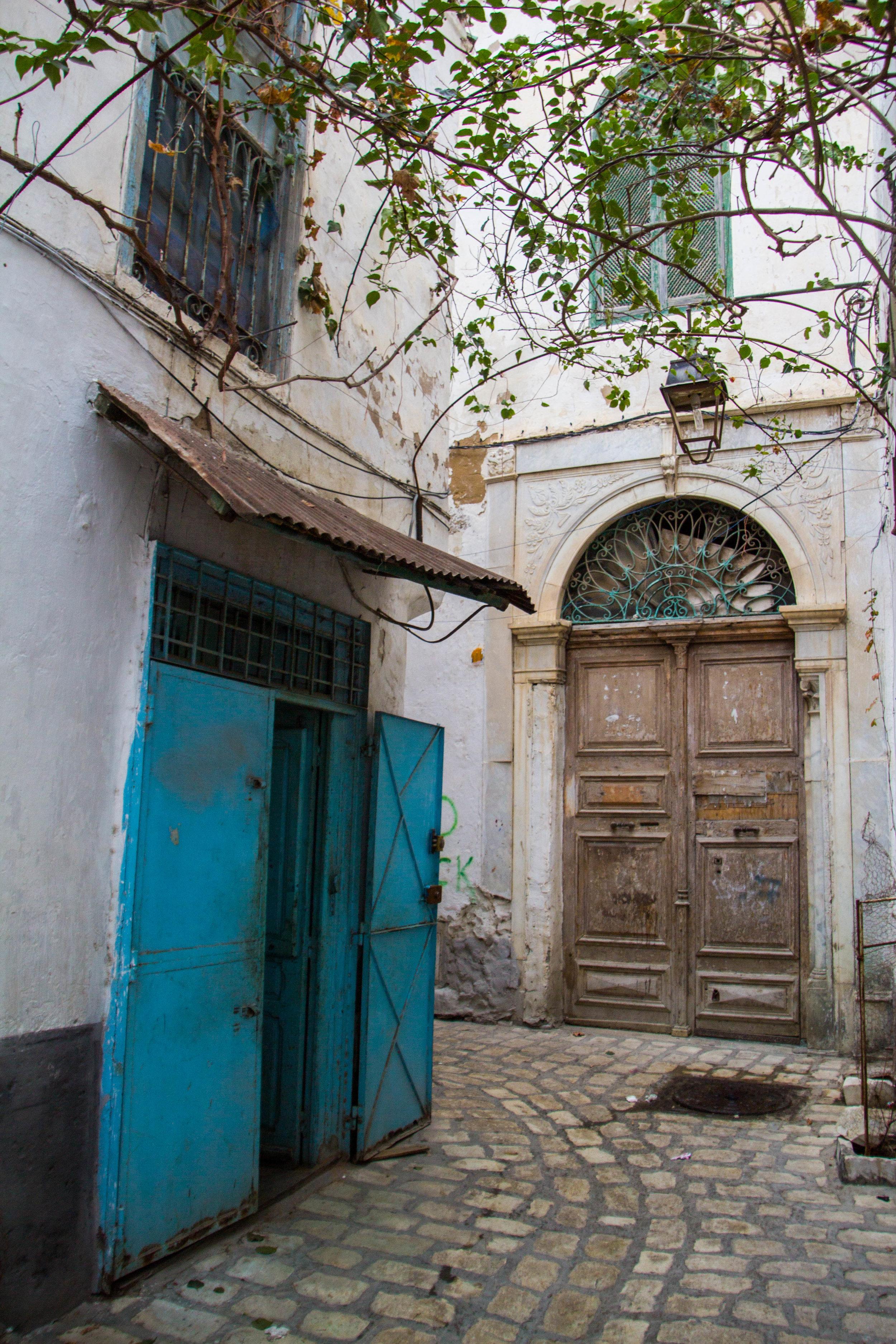 medina-photography-tunis-tunisia-49.jpg