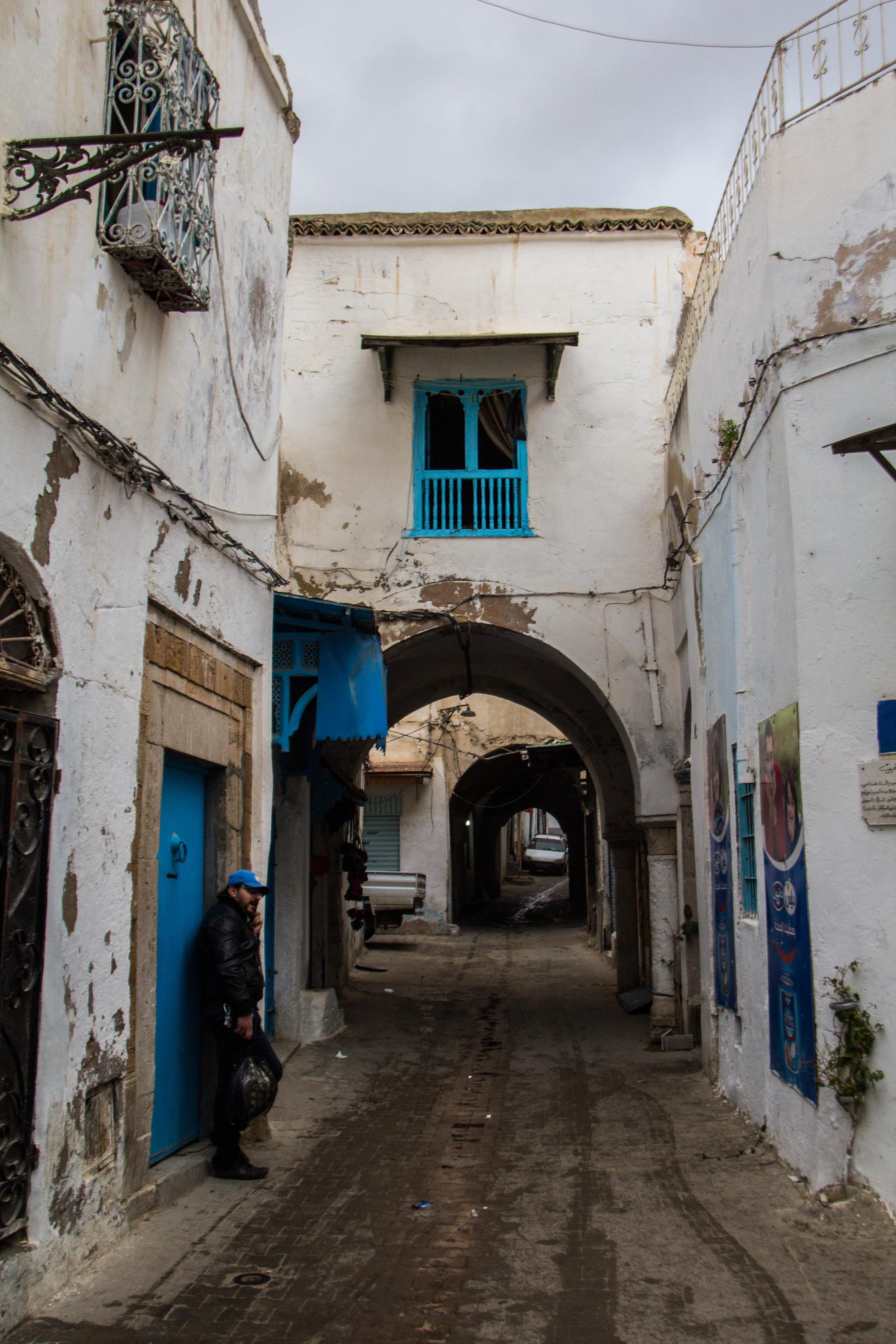 medina-photography-tunis-tunisia-52.jpg
