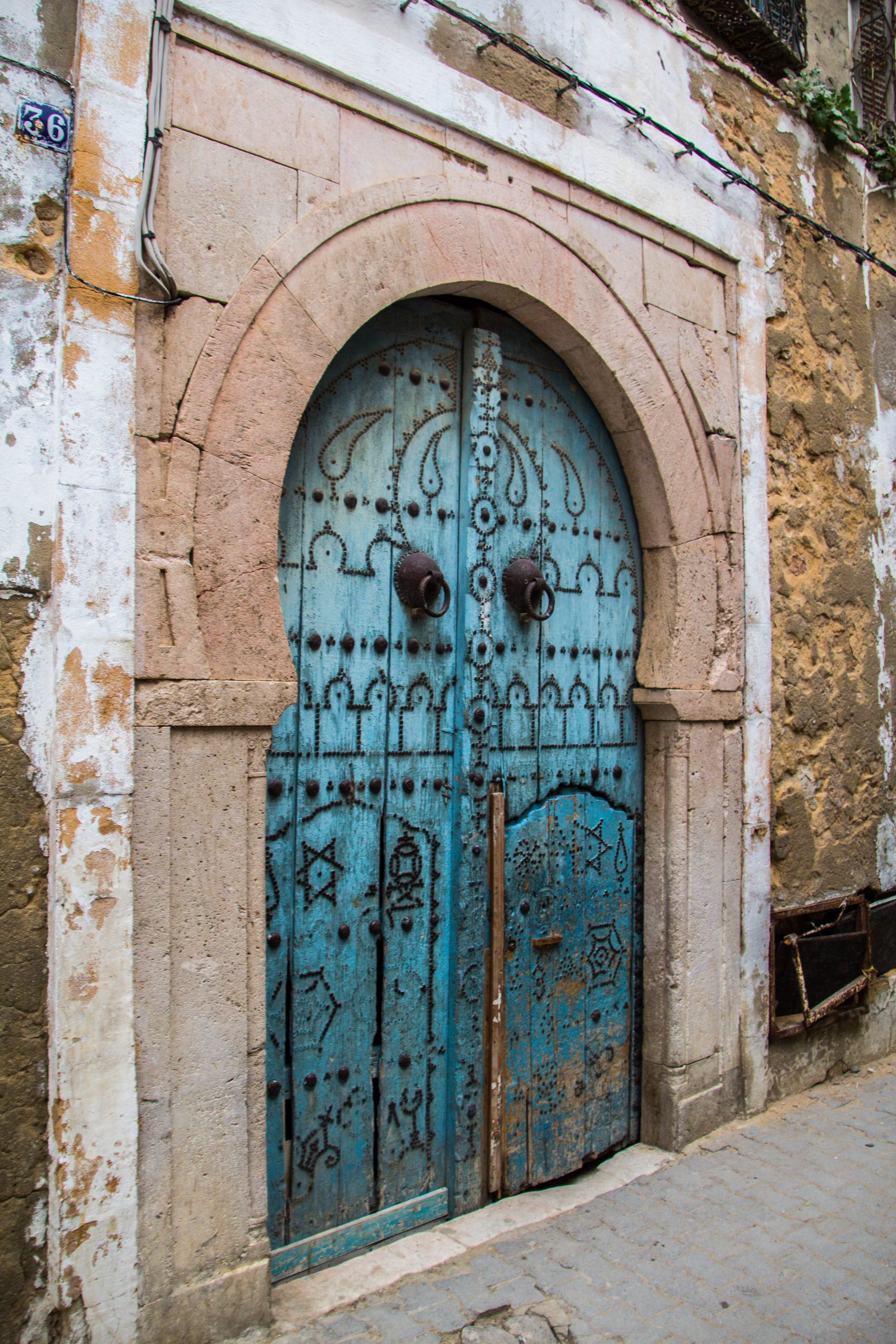 medina-photography-tunis-tunisia-54.jpg