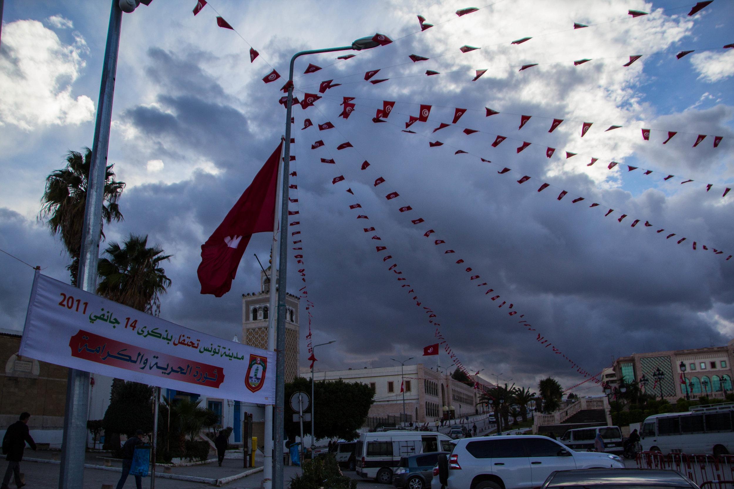 medina-photography-tunis-tunisia-34.jpg