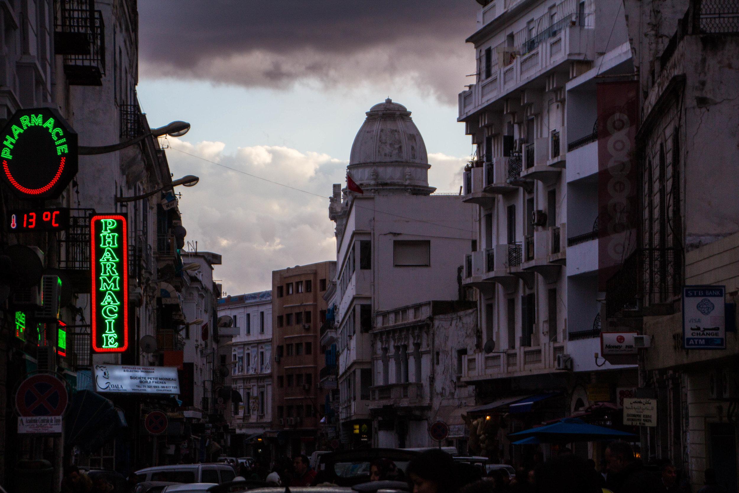 medina-photography-tunis-tunisia-65.jpg