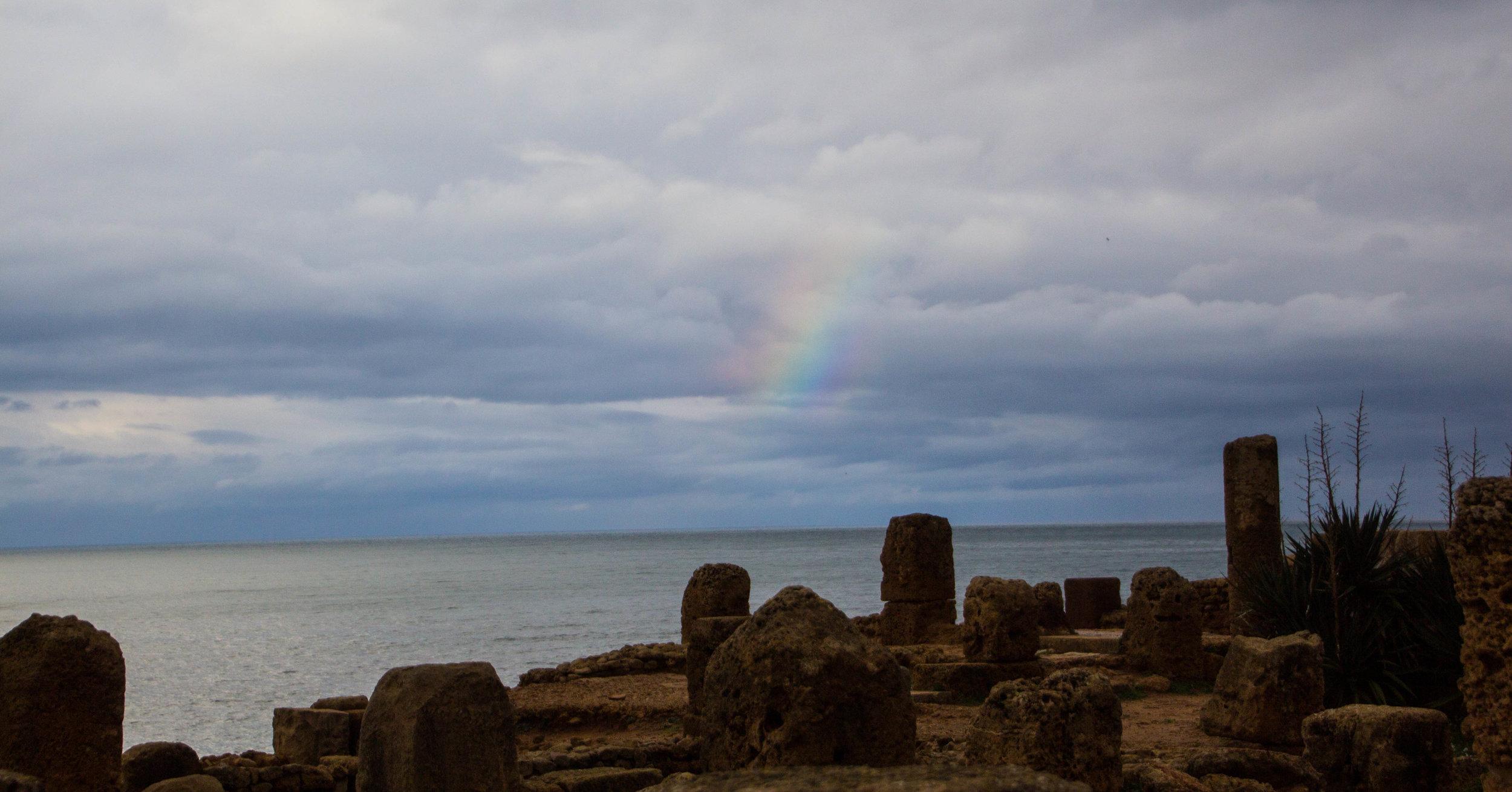 tipiza-roman-ruins-algeria-13.jpg