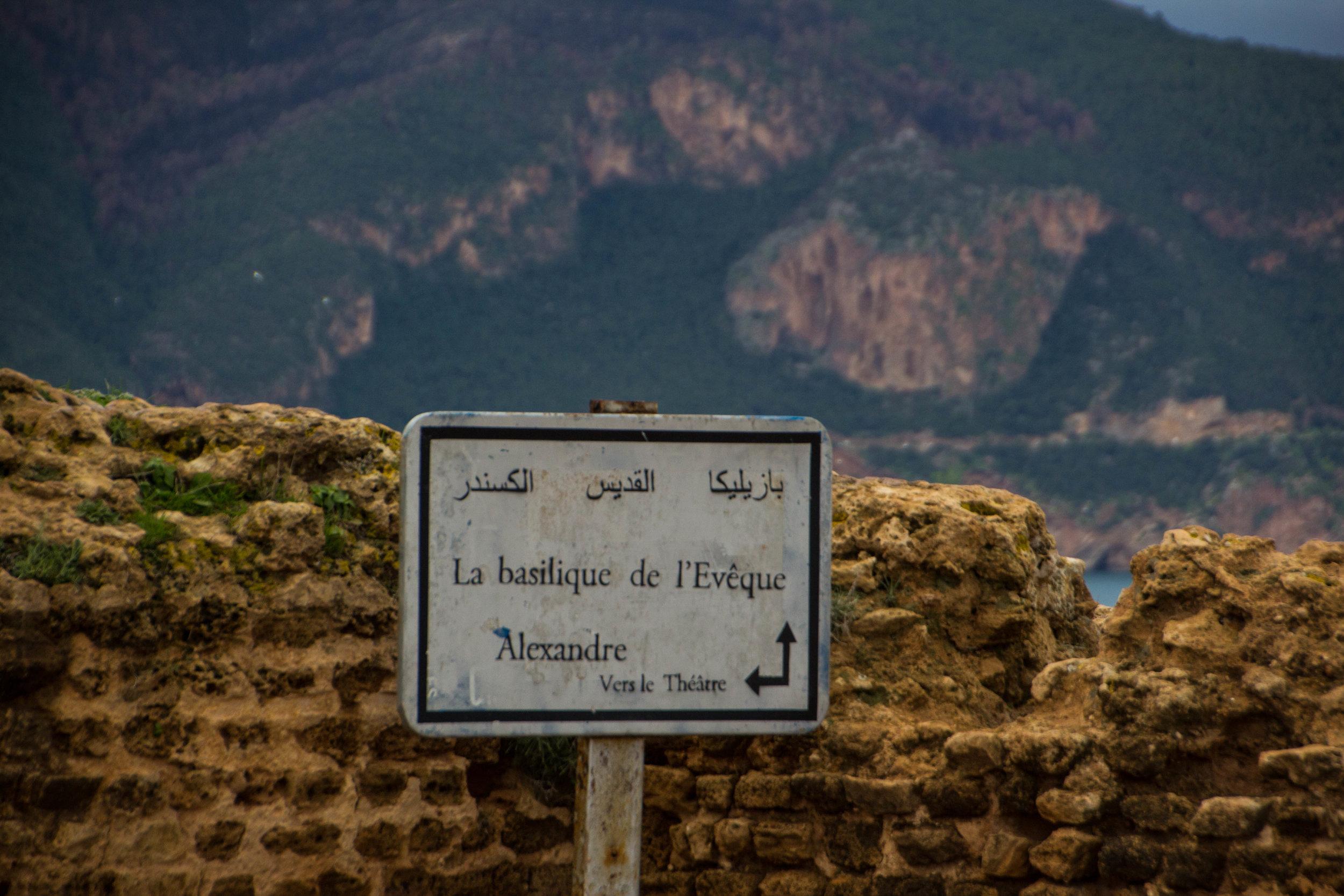 tipiza-roman-ruins-algeria-43.jpg