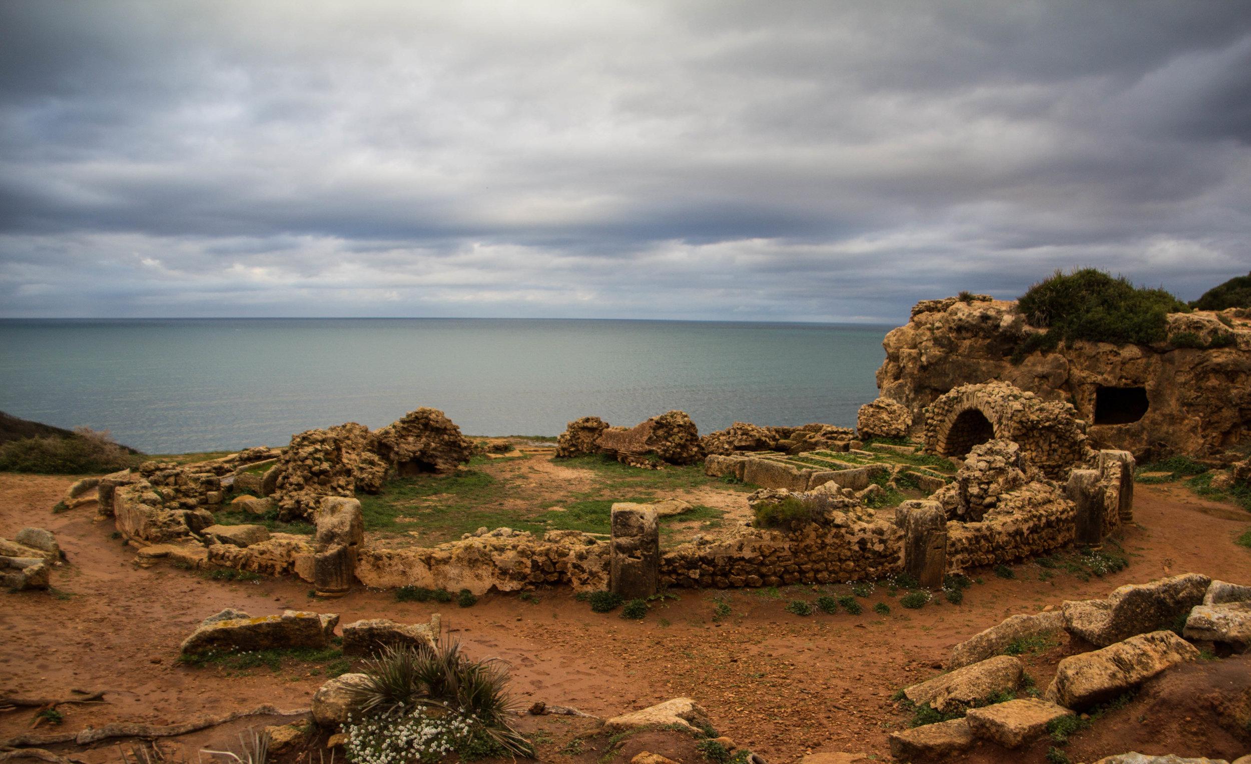 tipiza-roman-ruins-algeria-48.jpg