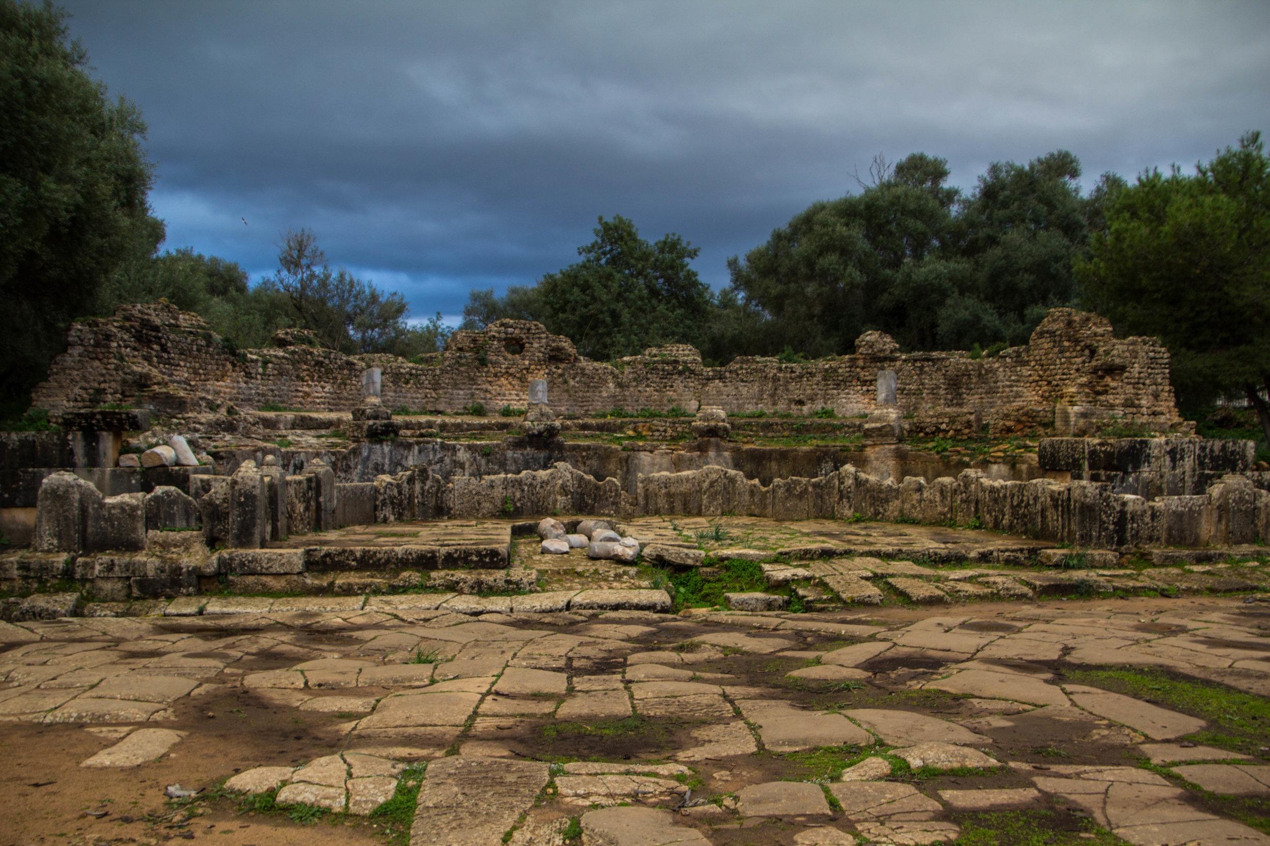 tipiza-roman-ruins-algeria-51.jpg