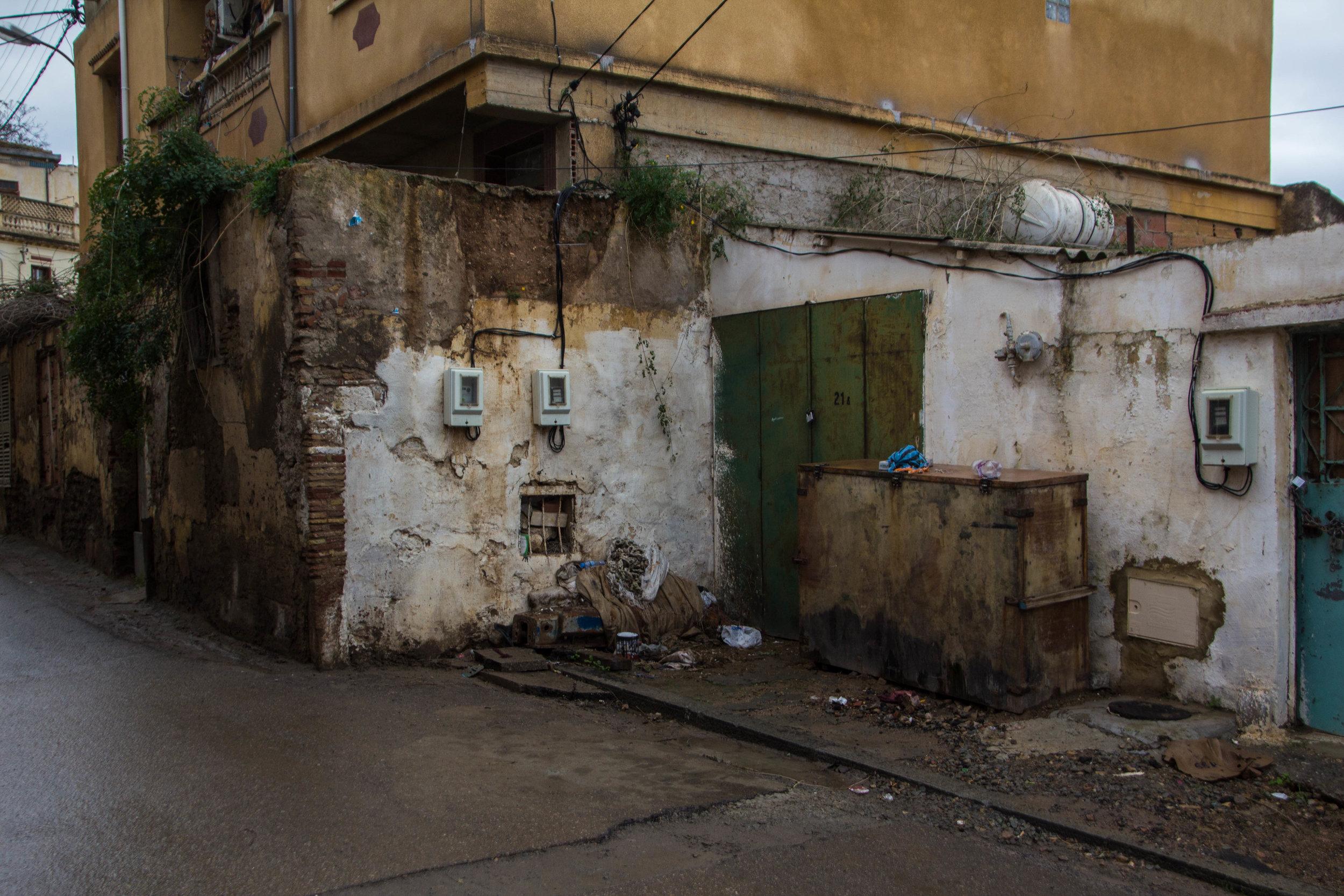 cherchelle-roman-ruins-algeria-40.jpg