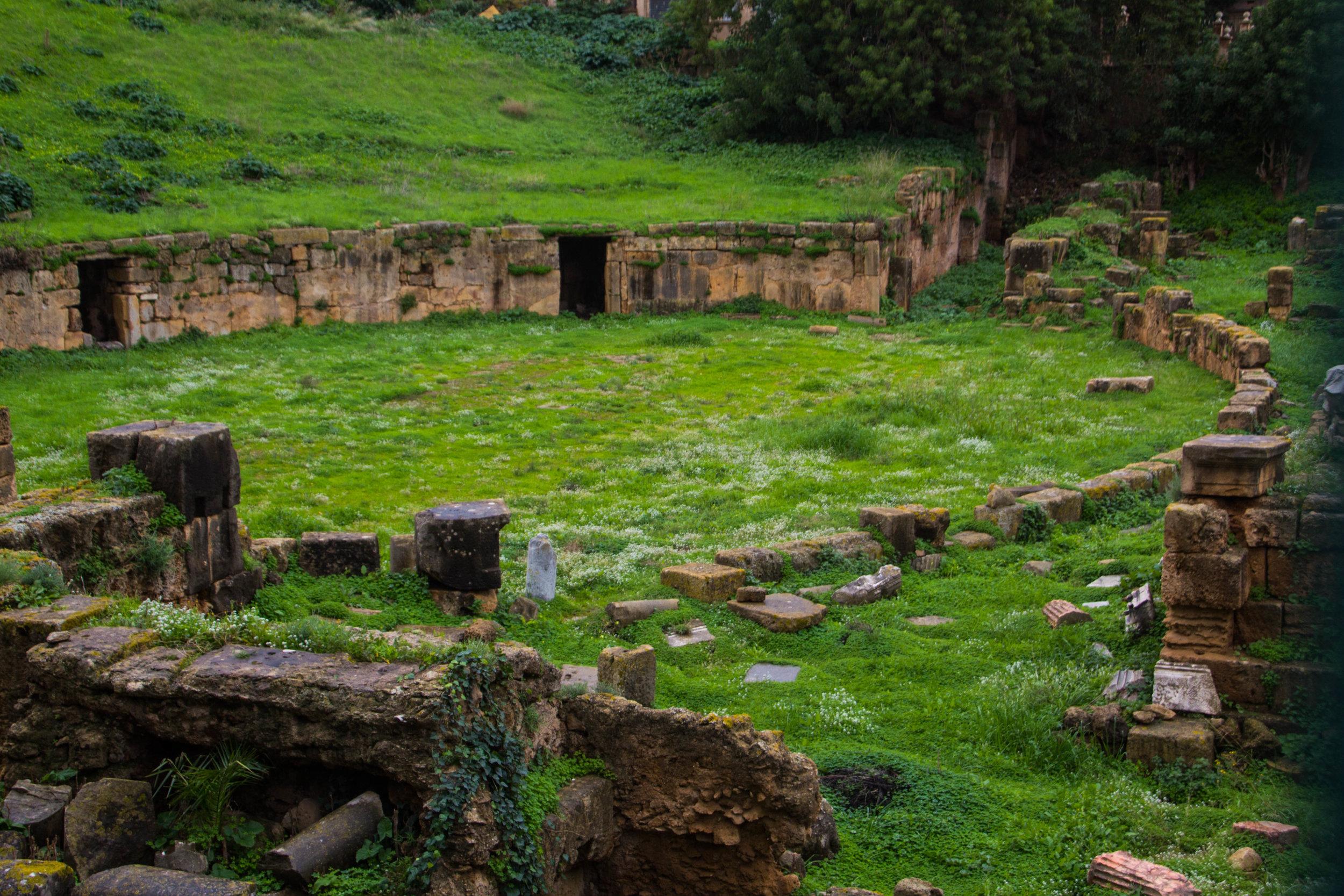 cherchelle-roman-ruins-algeria-44.jpg