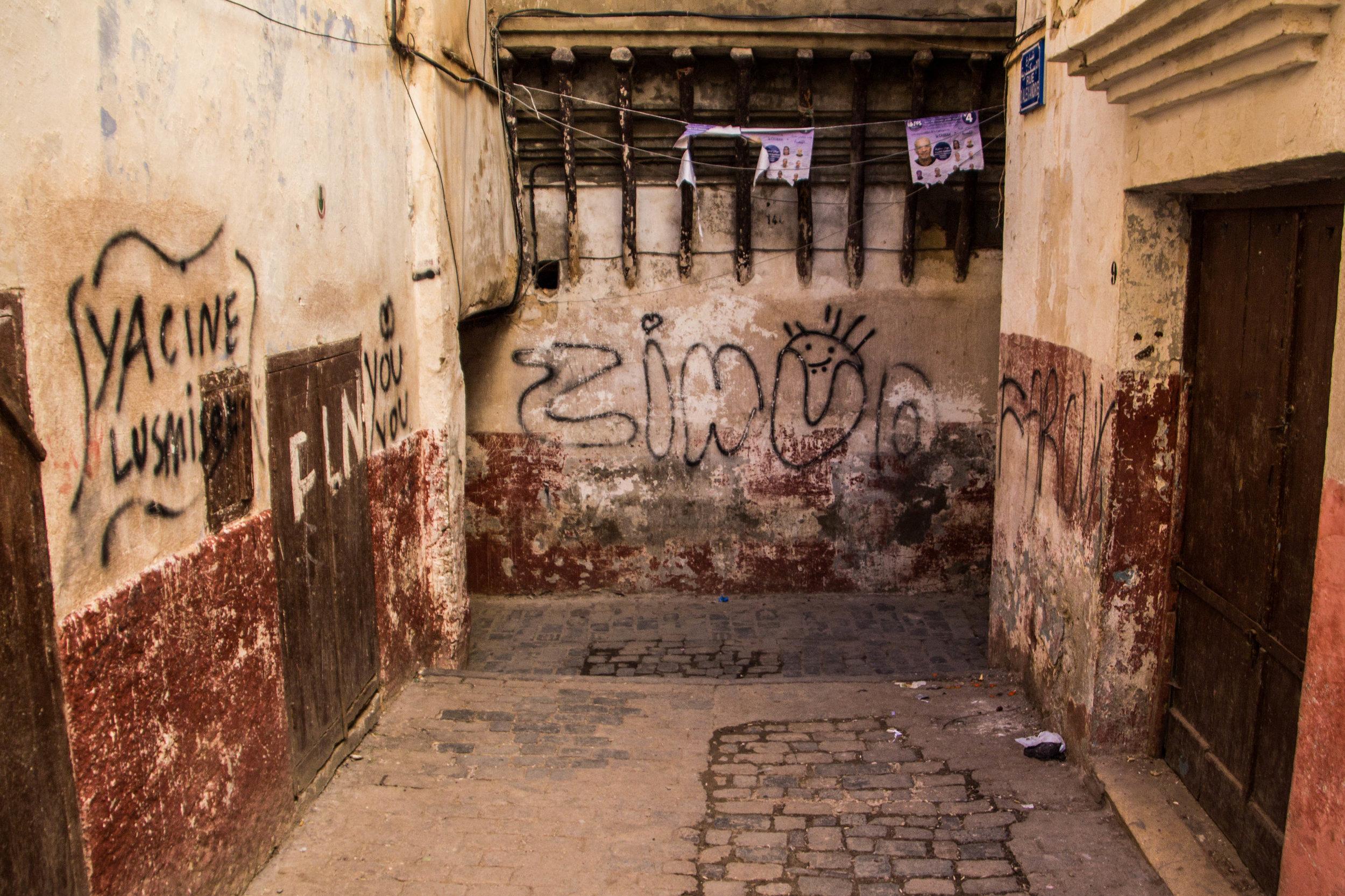 casbah-photography-algiers-algeria-alger-7.jpg