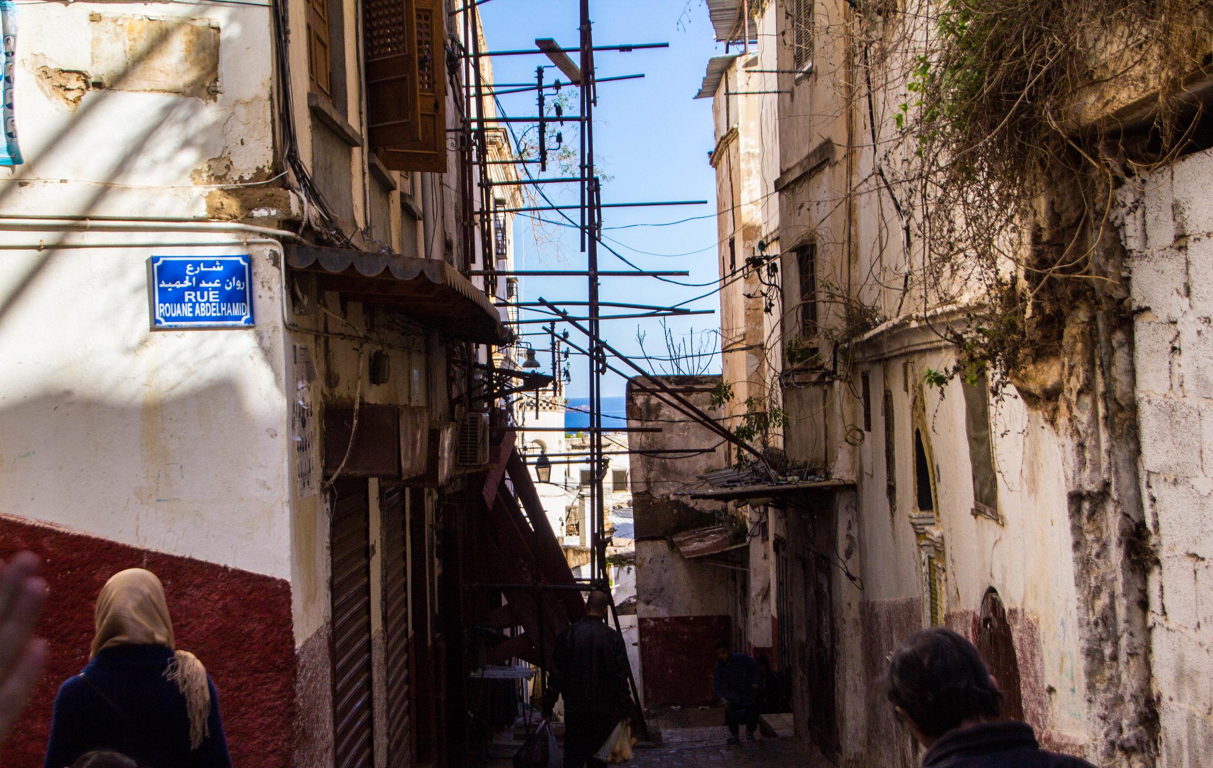 casbah-photography-algiers-algeria-alger-10.jpg