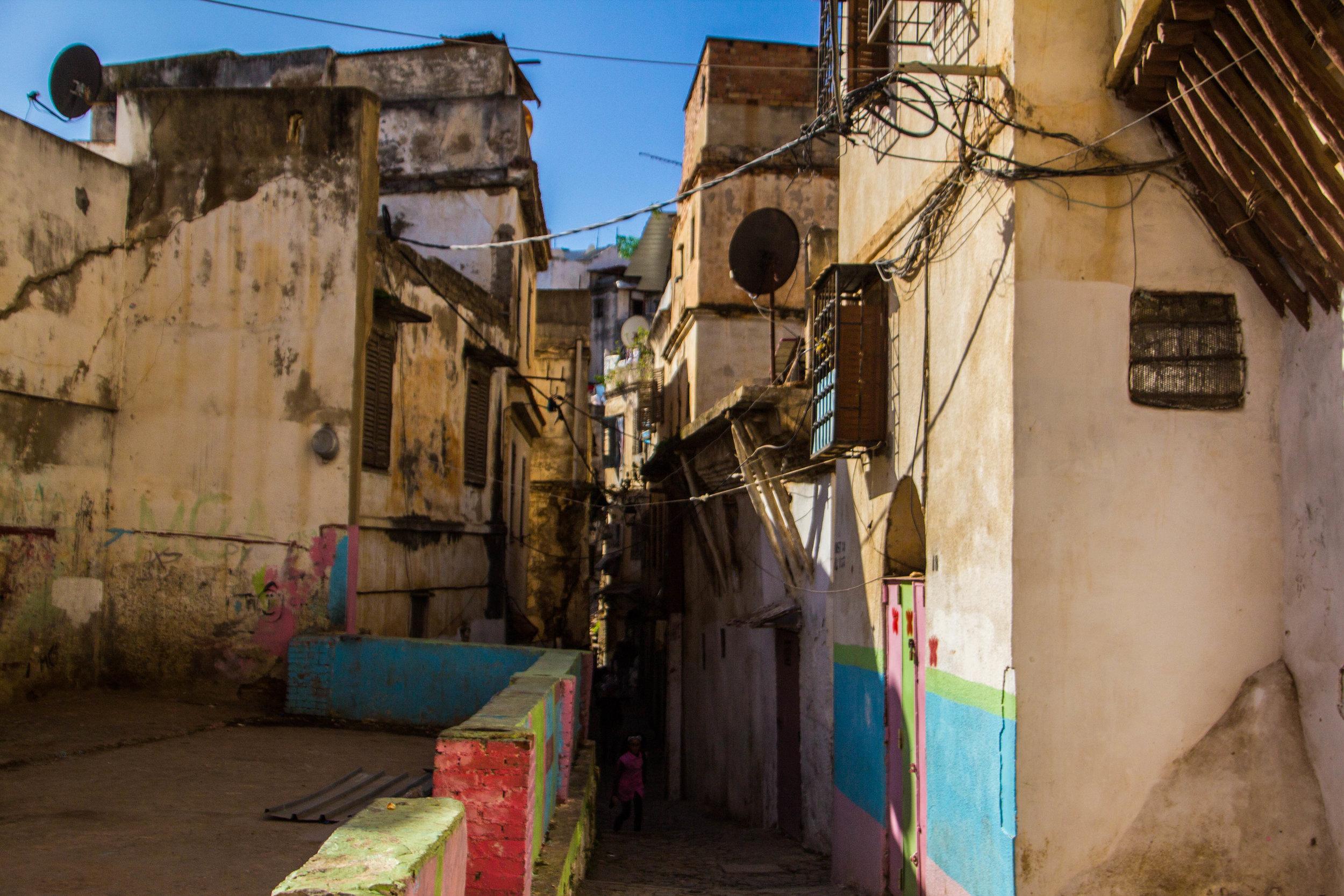 casbah-photography-algiers-algeria-alger-24.jpg