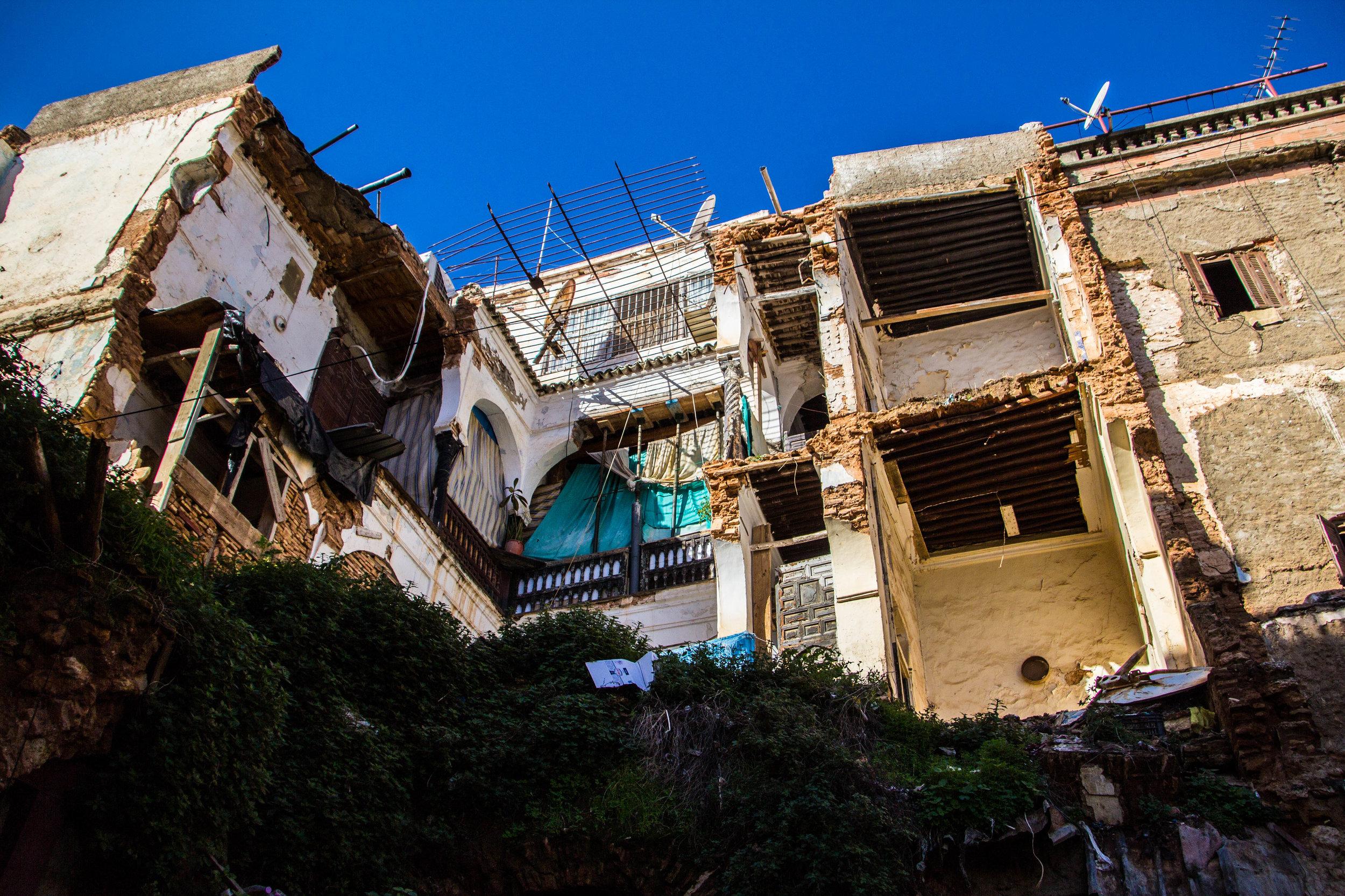 casbah-photography-algiers-algeria-alger-25.jpg