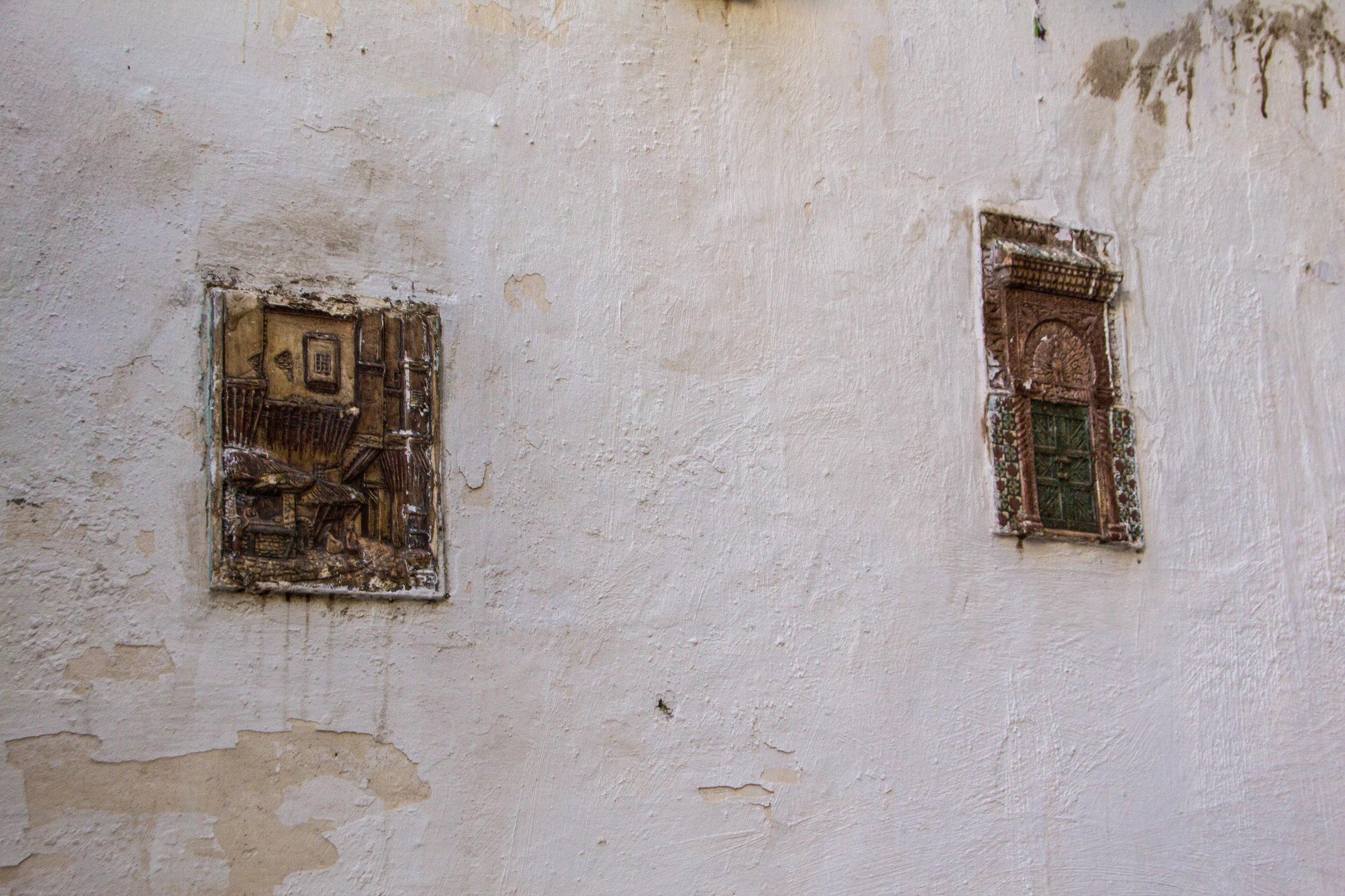 casbah-photography-algiers-algeria-alger-32.jpg