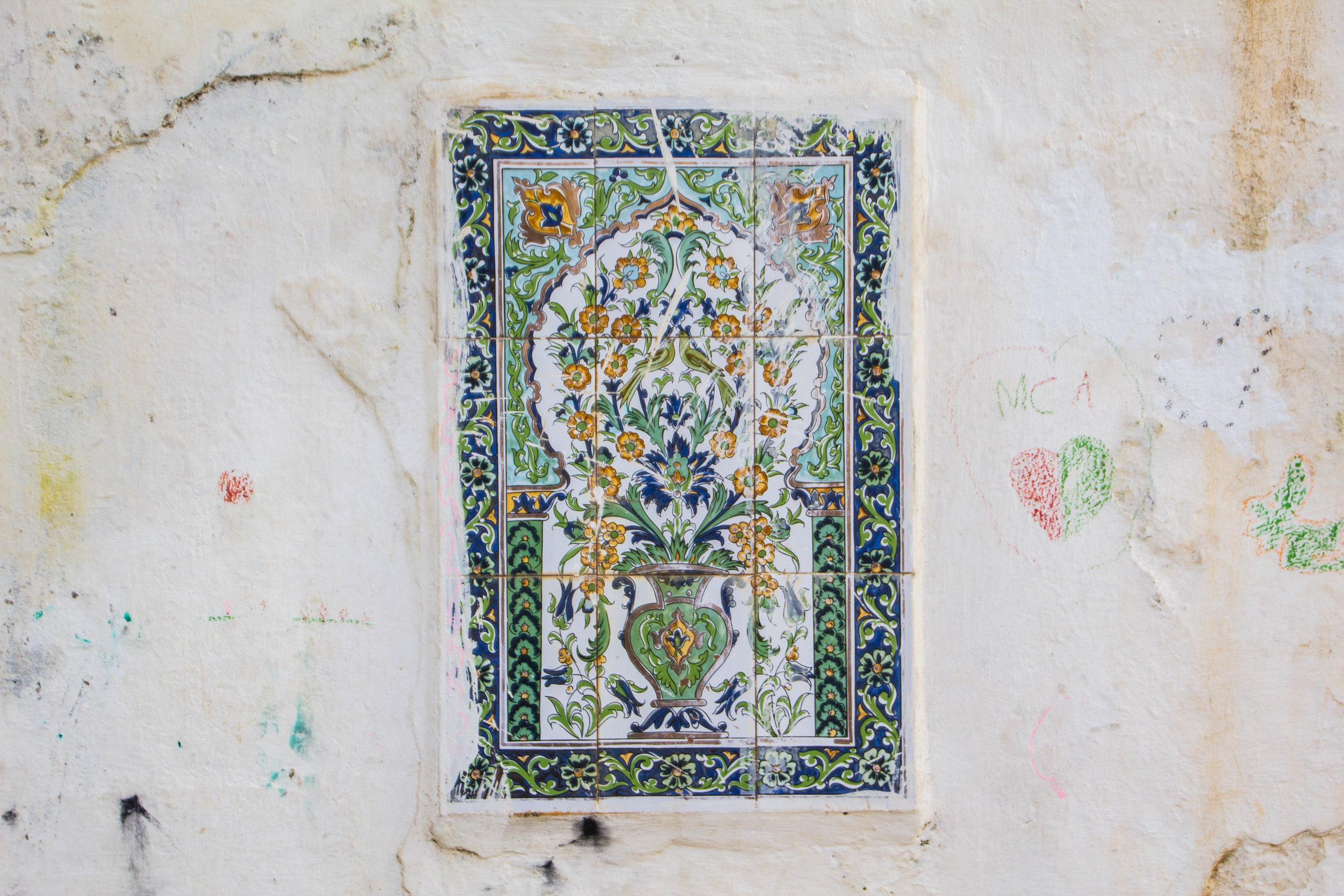 casbah-photography-algiers-algeria-alger-38.jpg
