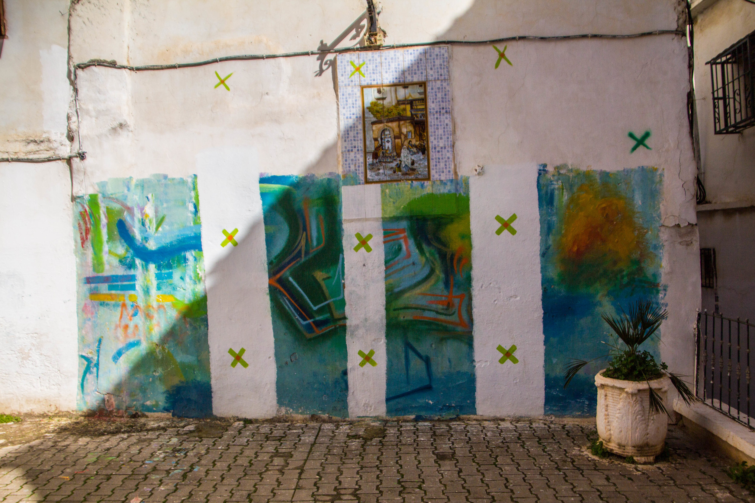 casbah-photography-algiers-algeria-alger-36.jpg