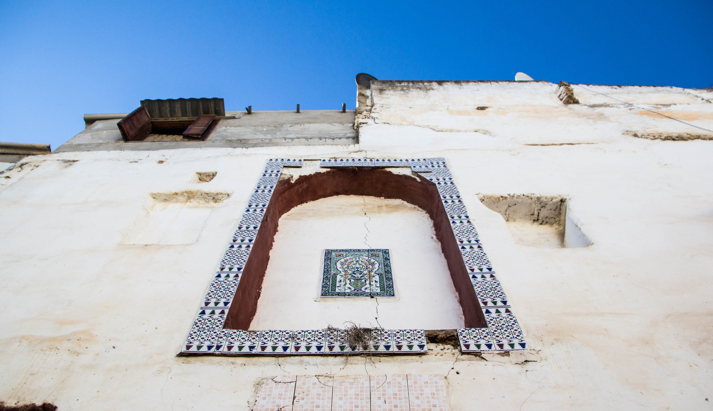 casbah-photography-algiers-algeria-alger-39.jpg