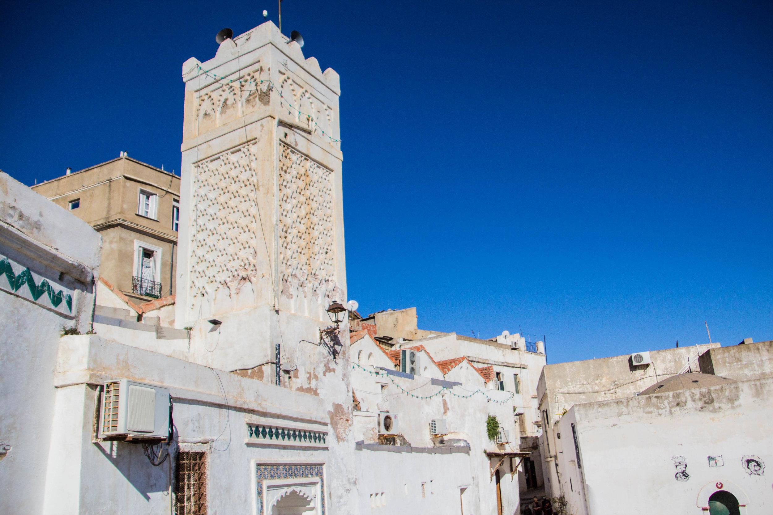 casbah-photography-algiers-algeria-alger-42.jpg