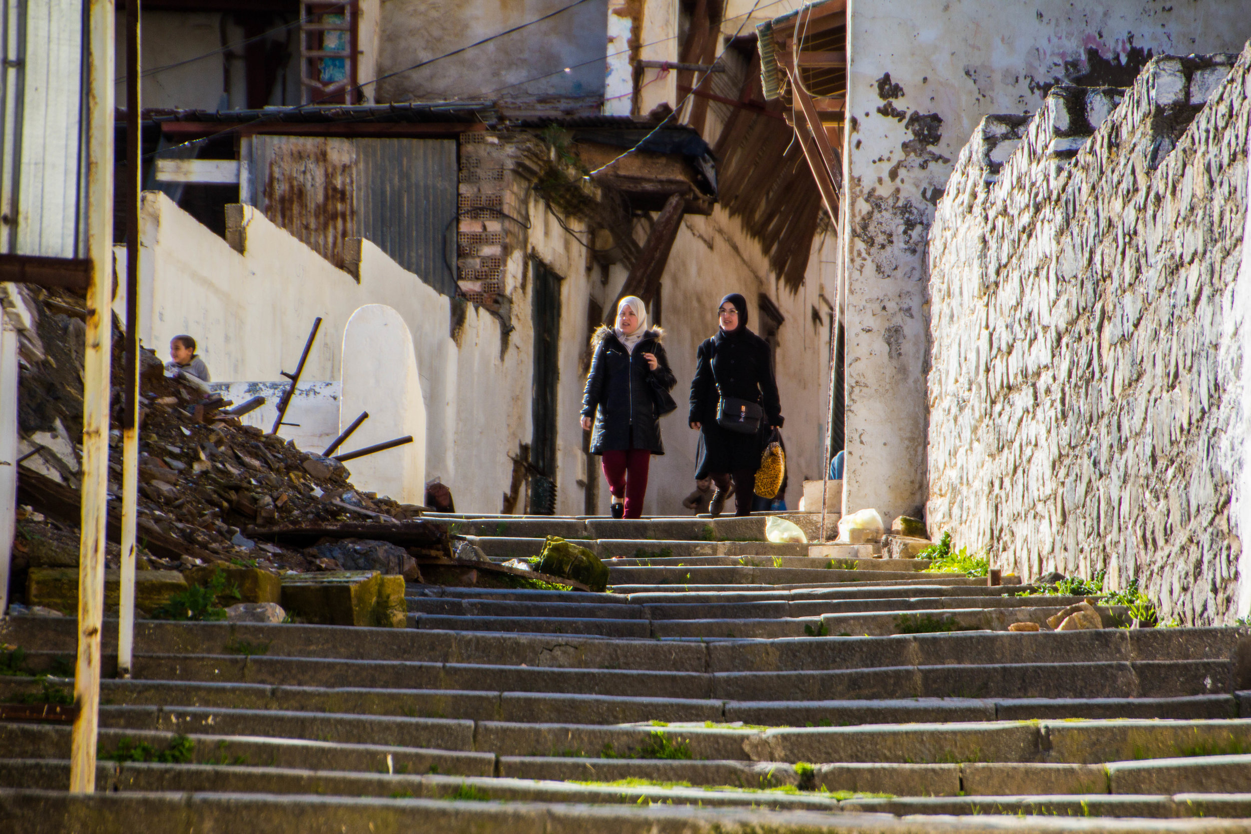 casbah-photography-algiers-algeria-alger-46.jpg
