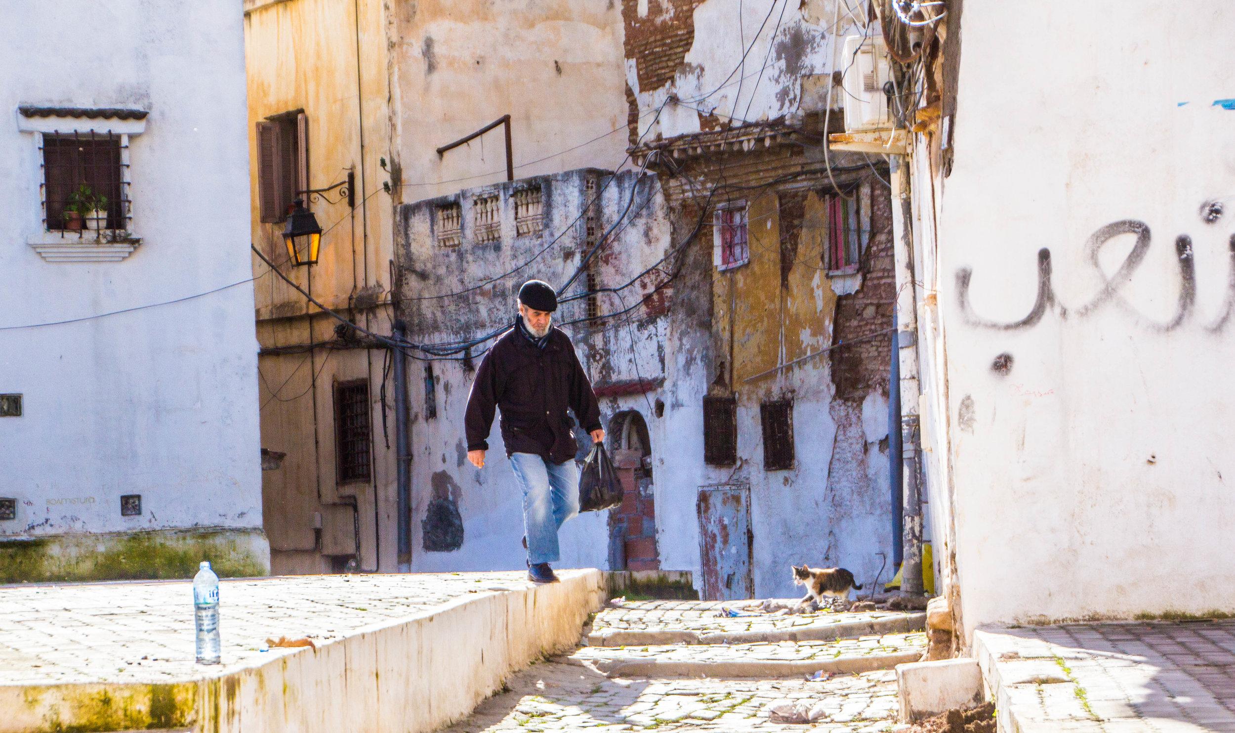 casbah-photography-algiers-algeria-alger-52.jpg