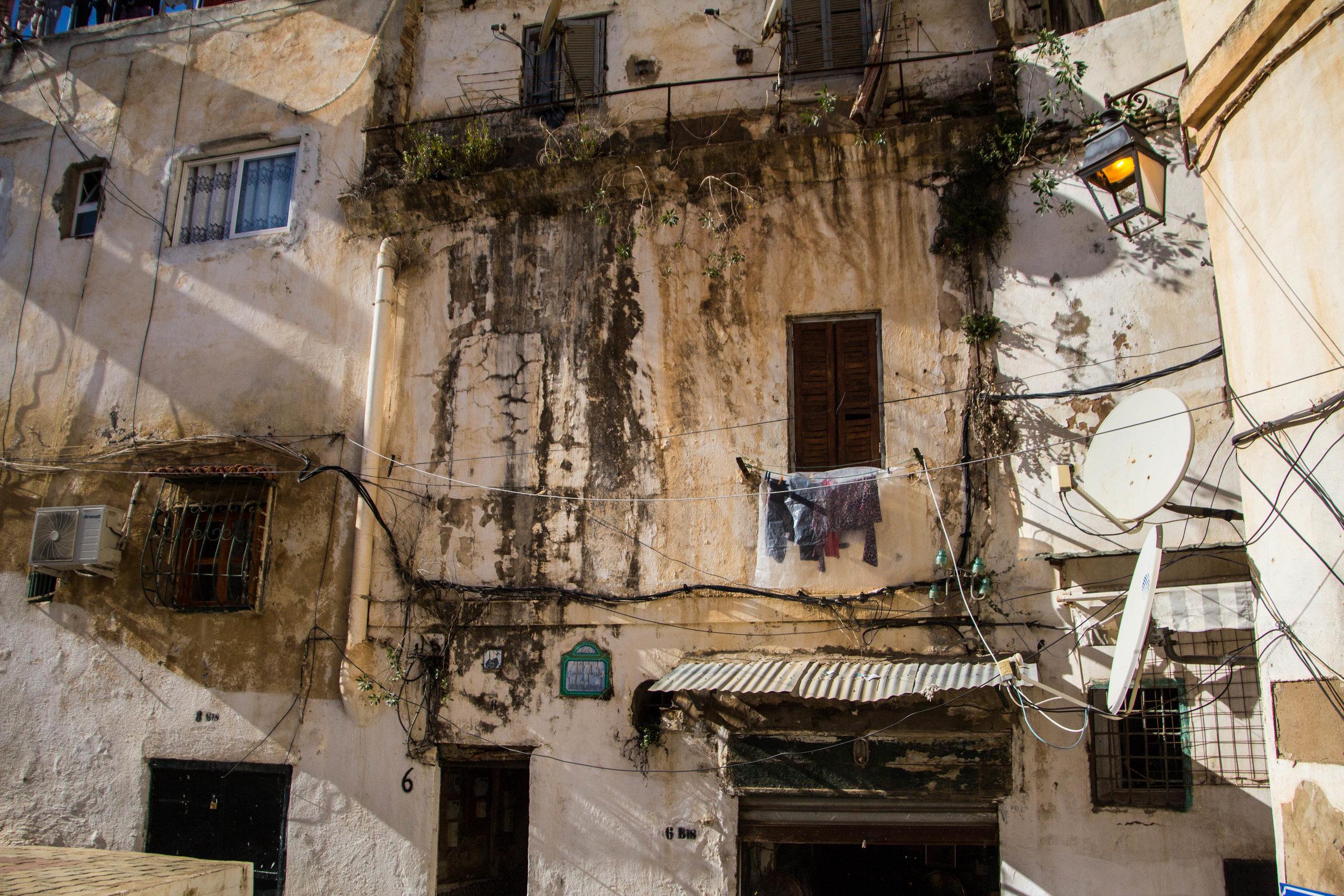 casbah-photography-algiers-algeria-alger-55.jpg