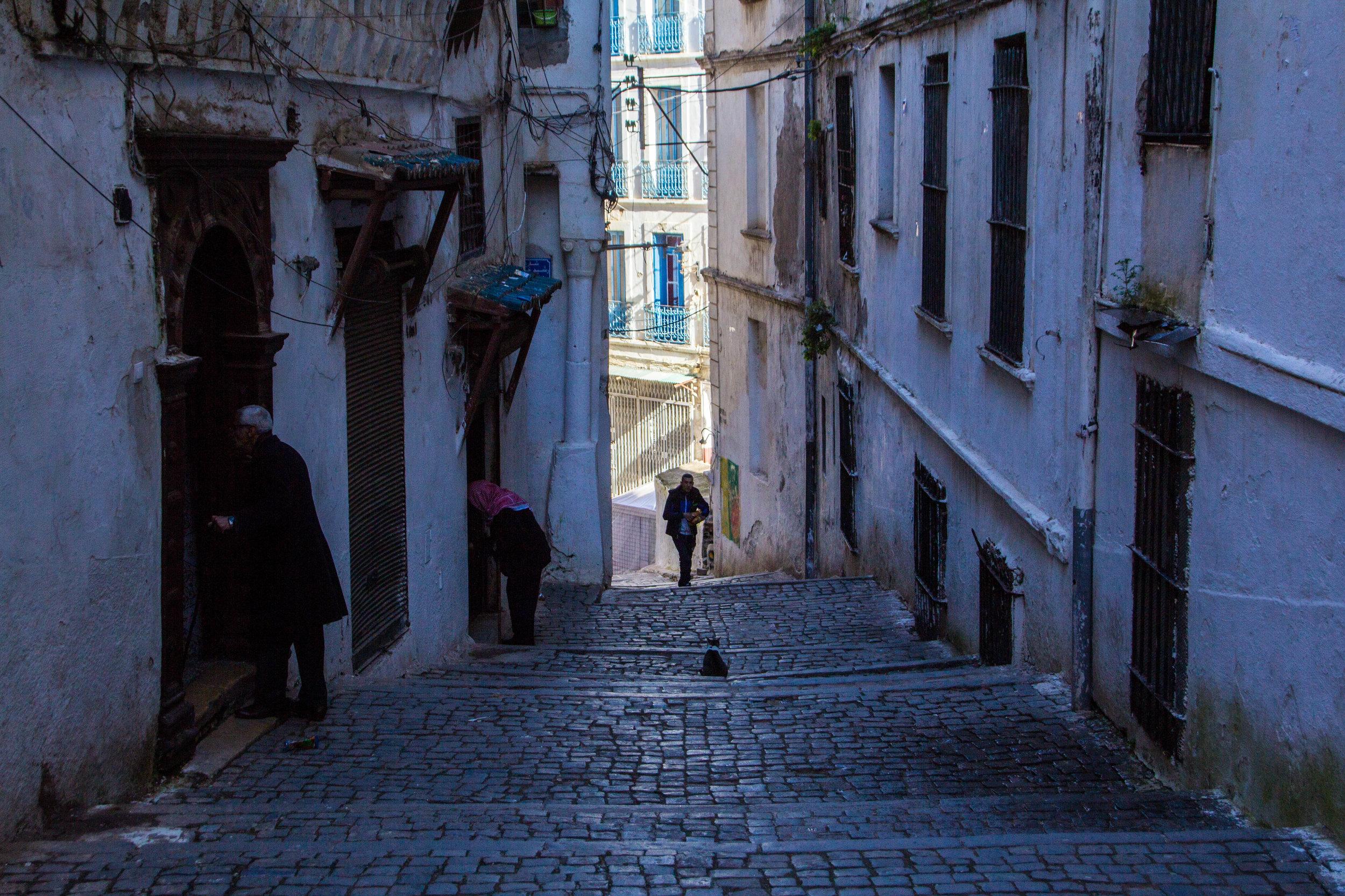 casbah-photography-algiers-algeria-alger-61.jpg