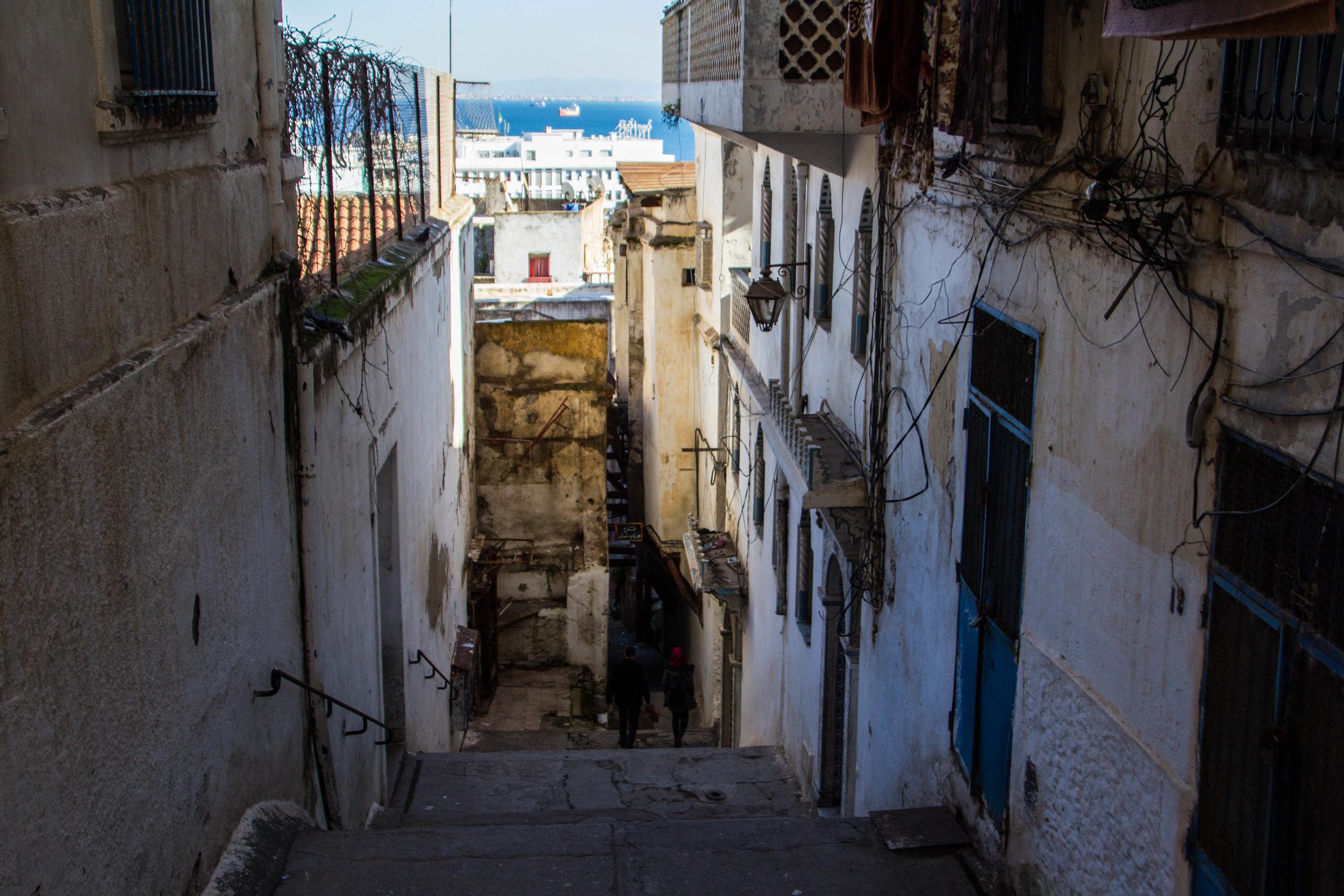 casbah-photography-algiers-algeria-alger-68.jpg