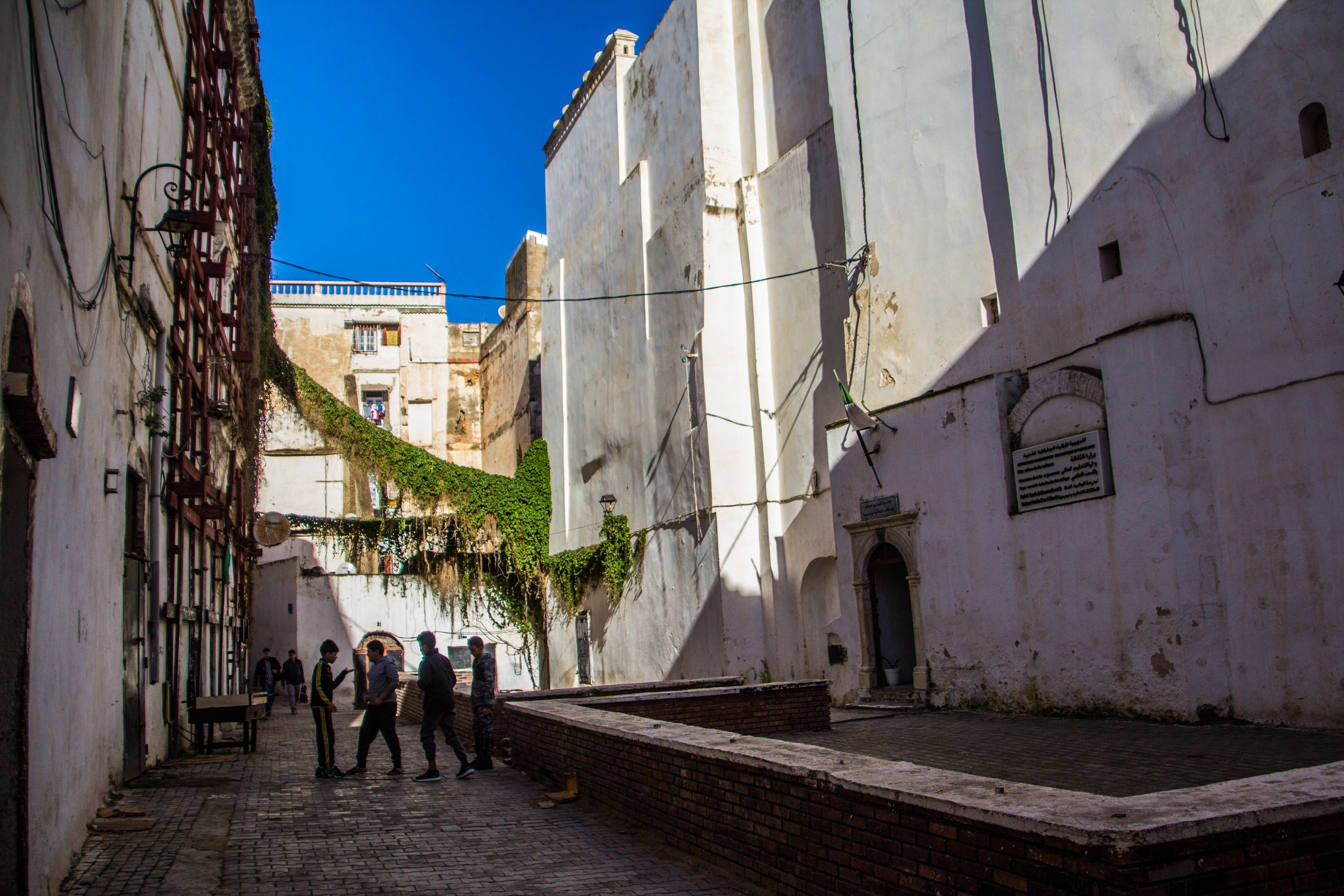 casbah-photography-algiers-algeria-alger-74.jpg
