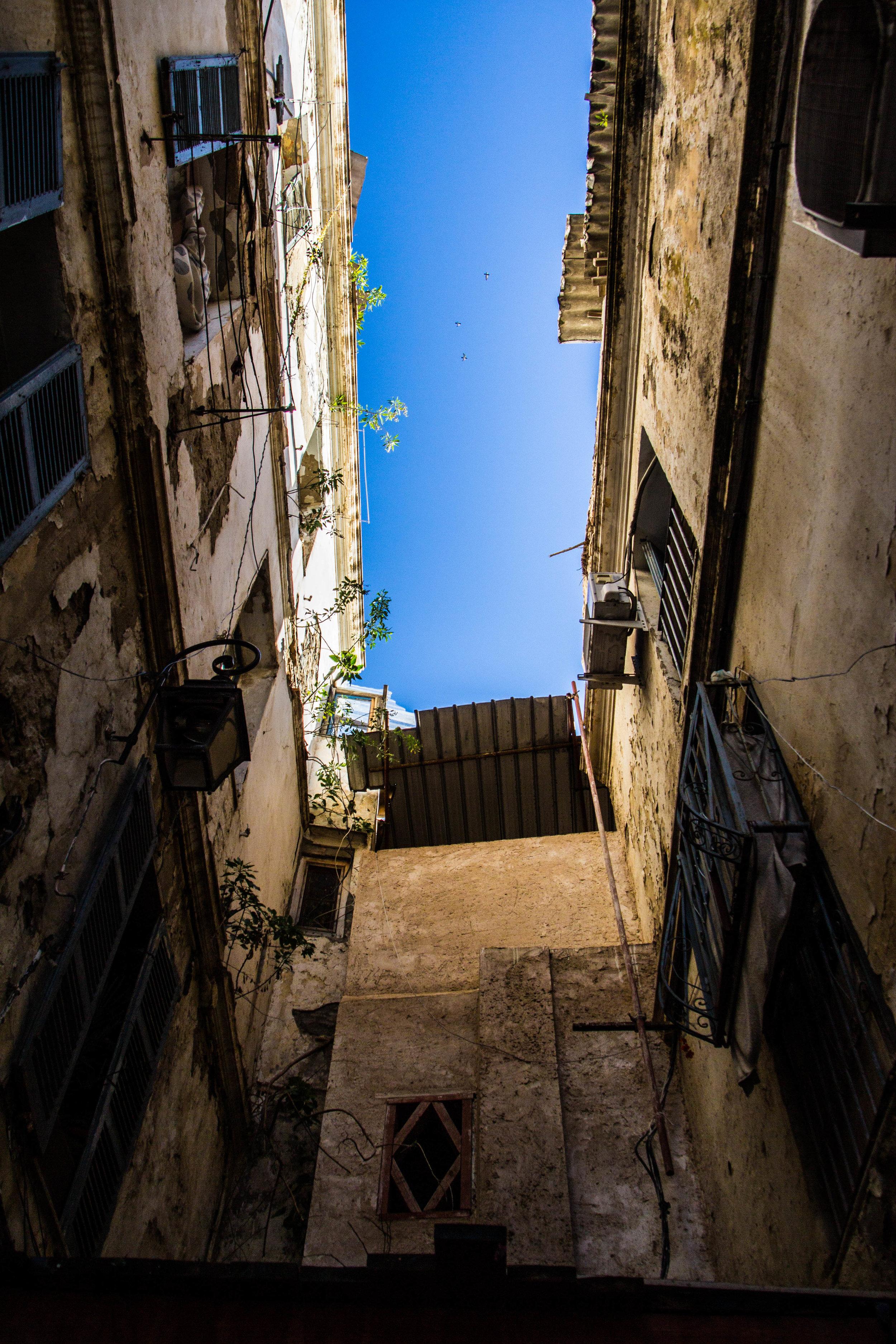 casbah-photography-algiers-algeria-alger-1.jpg
