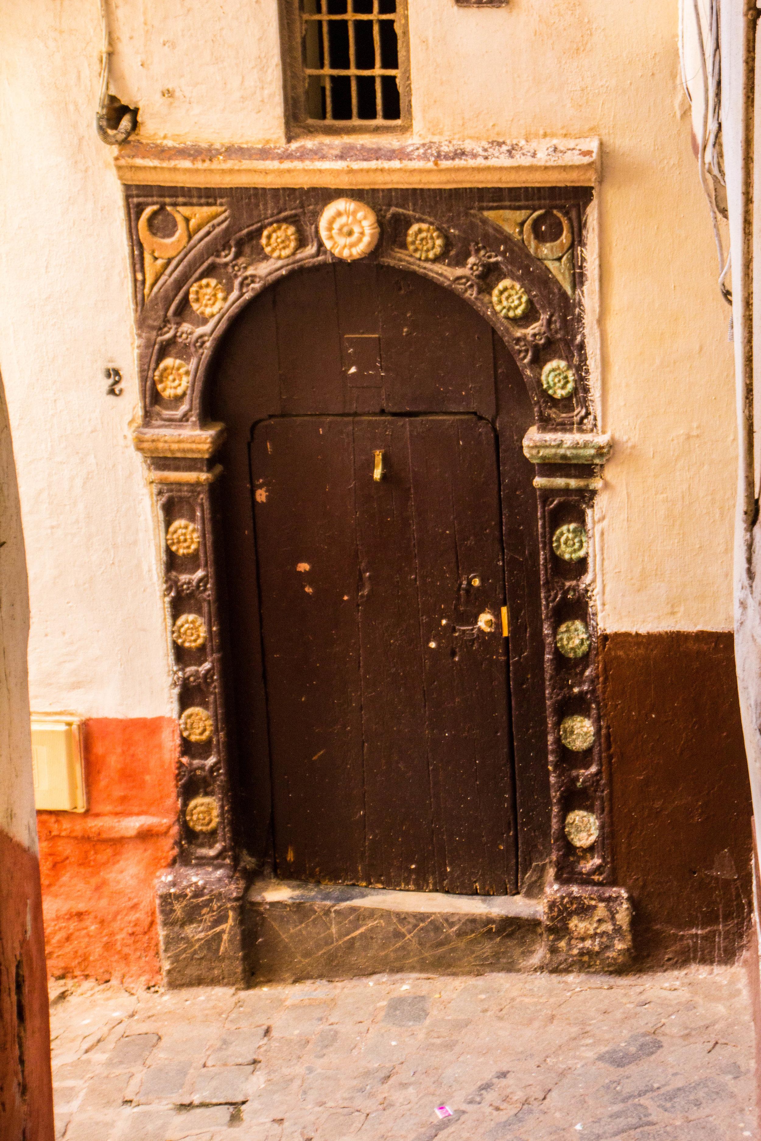 casbah-photography-algiers-algeria-alger-4.jpg