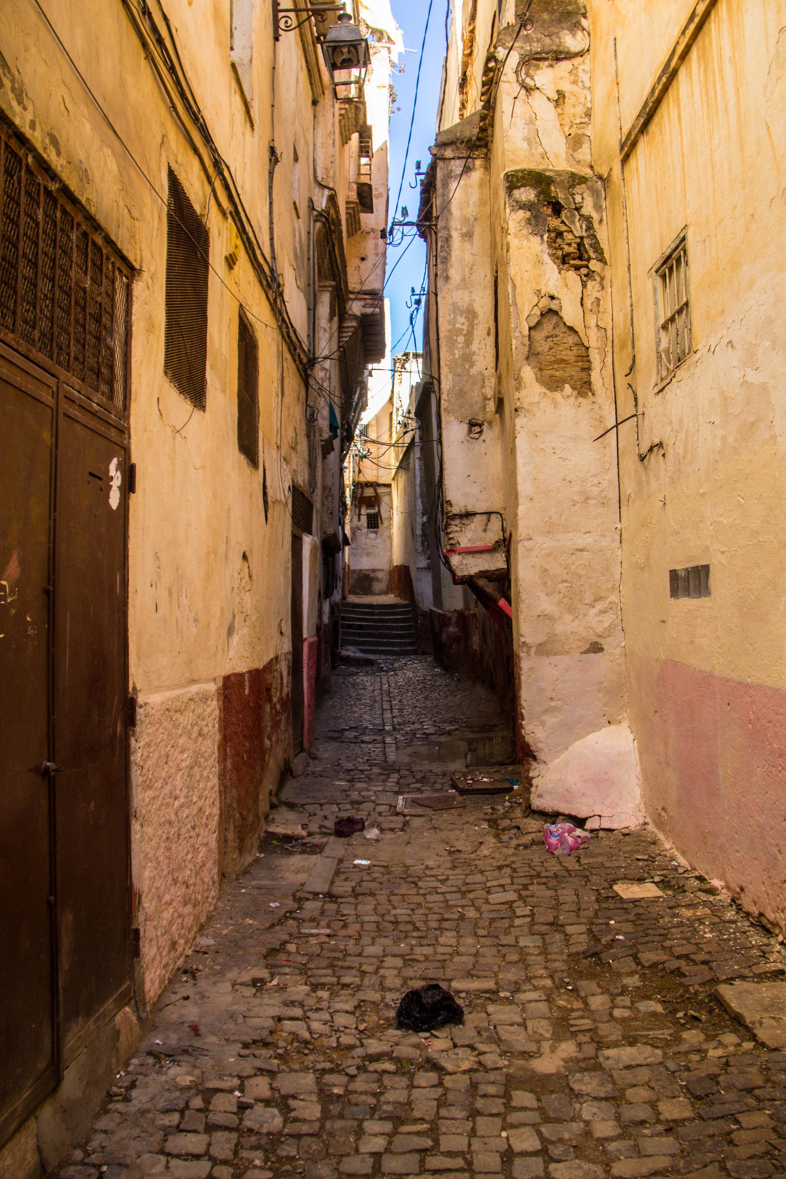 casbah-photography-algiers-algeria-alger-6.jpg