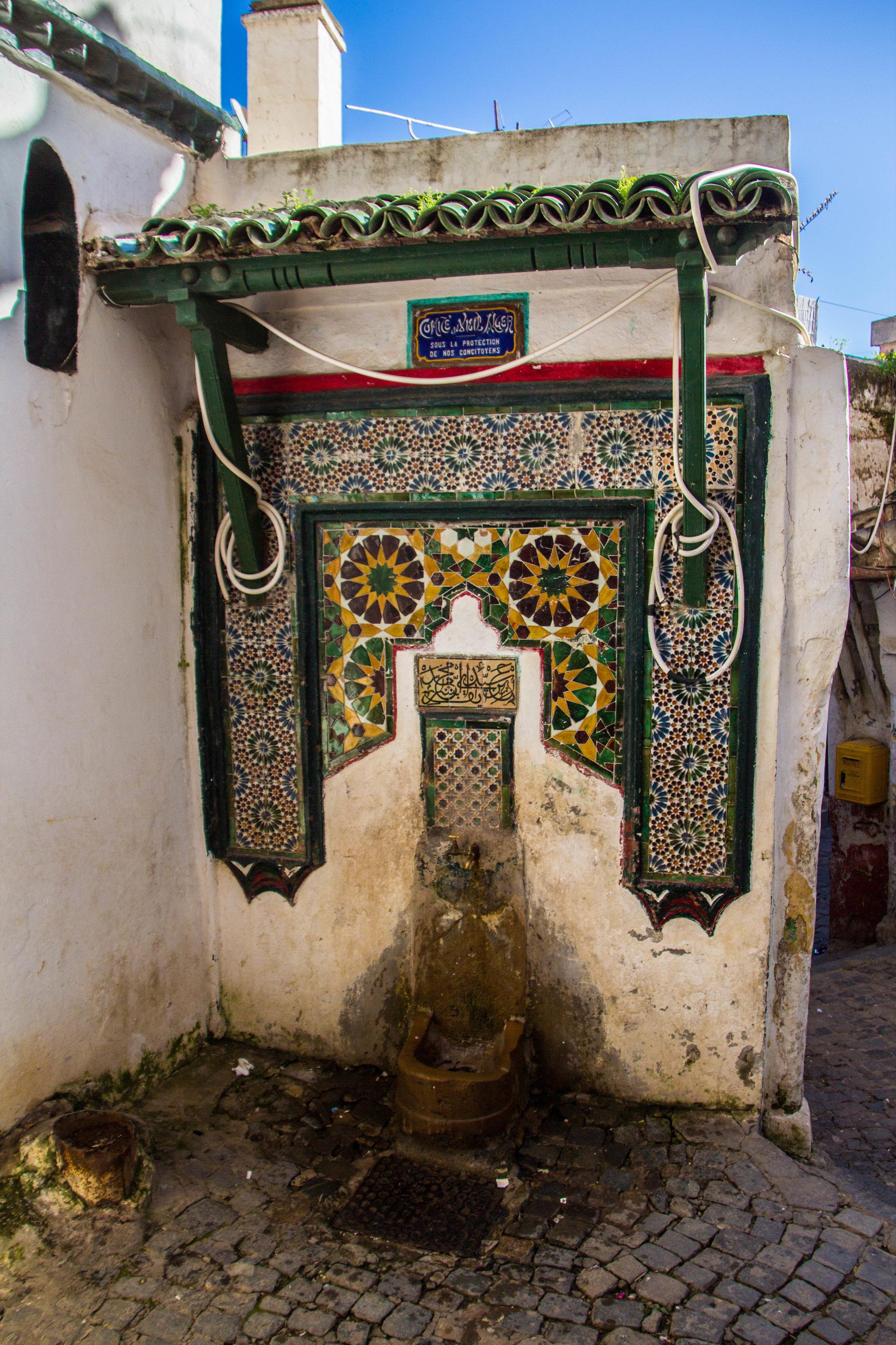 casbah-photography-algiers-algeria-alger-15.jpg