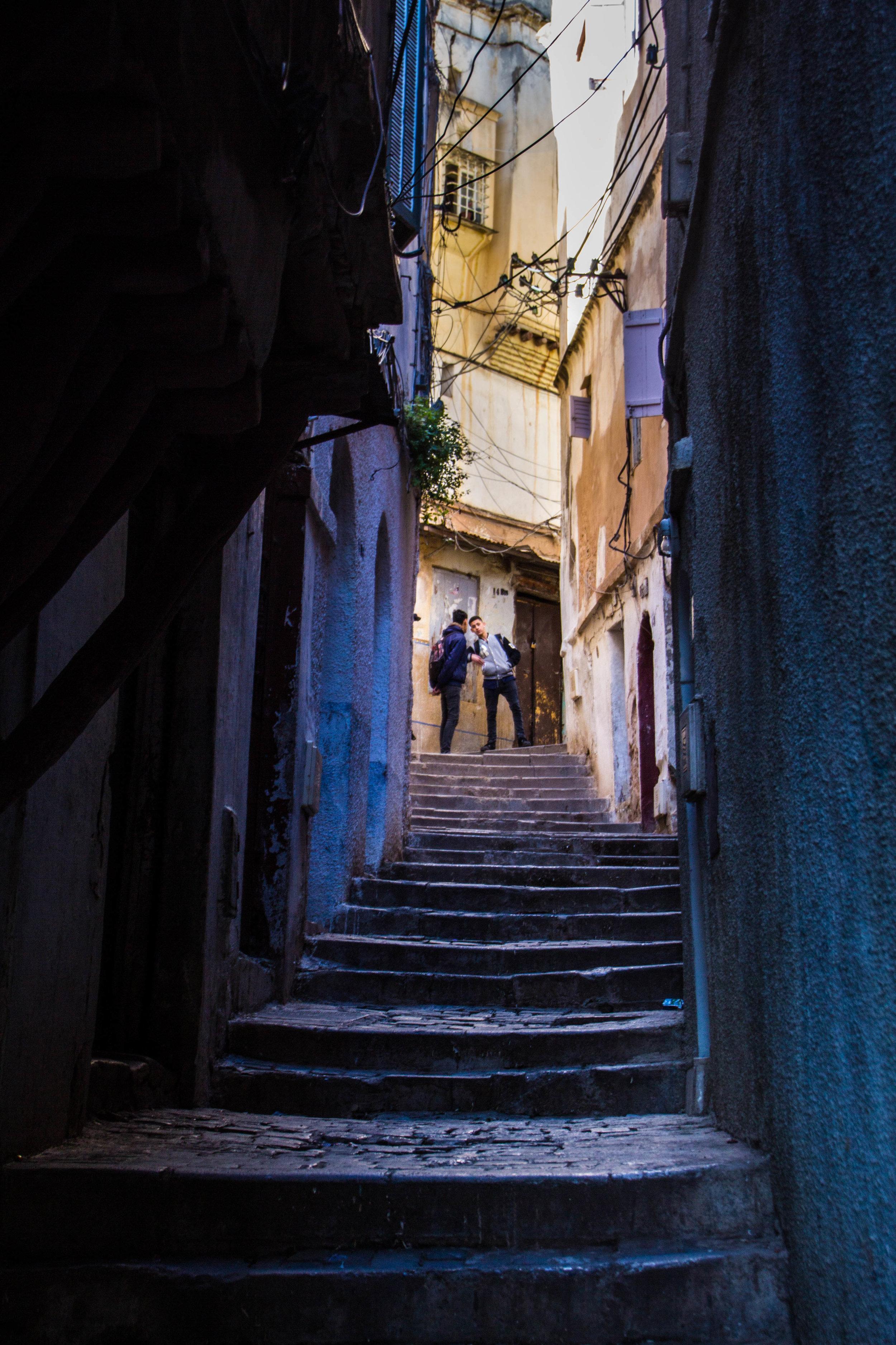casbah-photography-algiers-algeria-alger-20.jpg