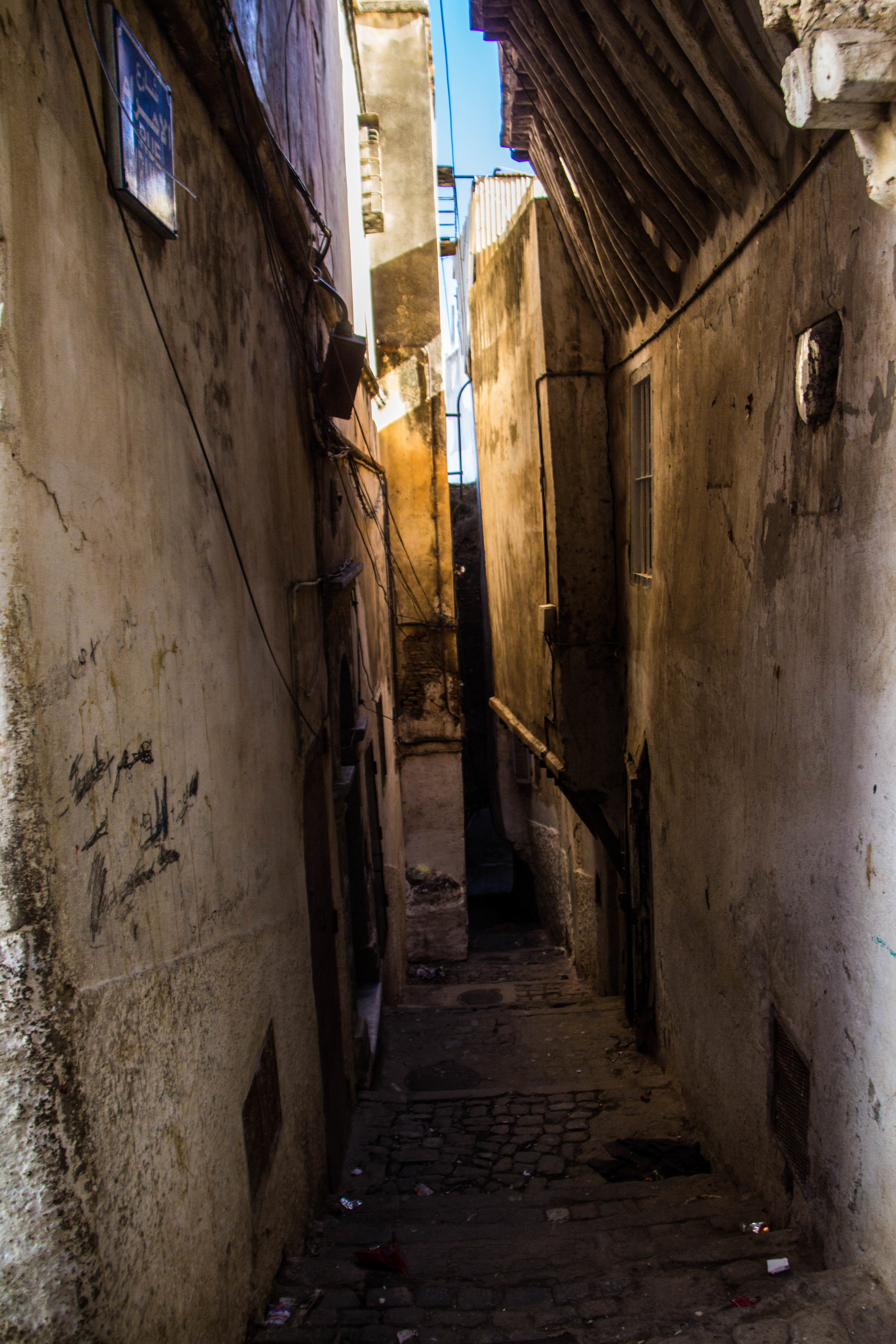 casbah-photography-algiers-algeria-alger-22.jpg