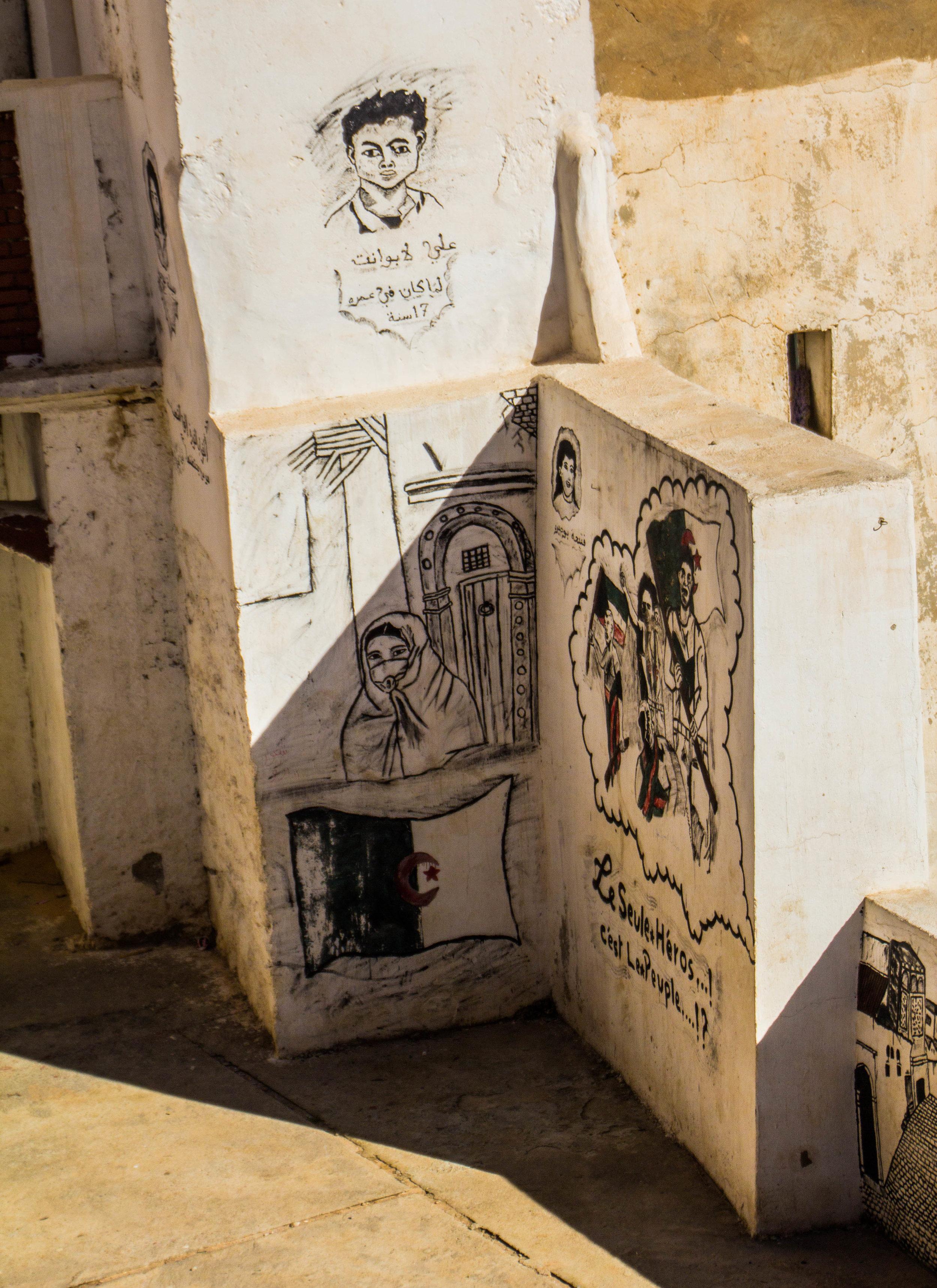 casbah-photography-algiers-algeria-alger-43.jpg