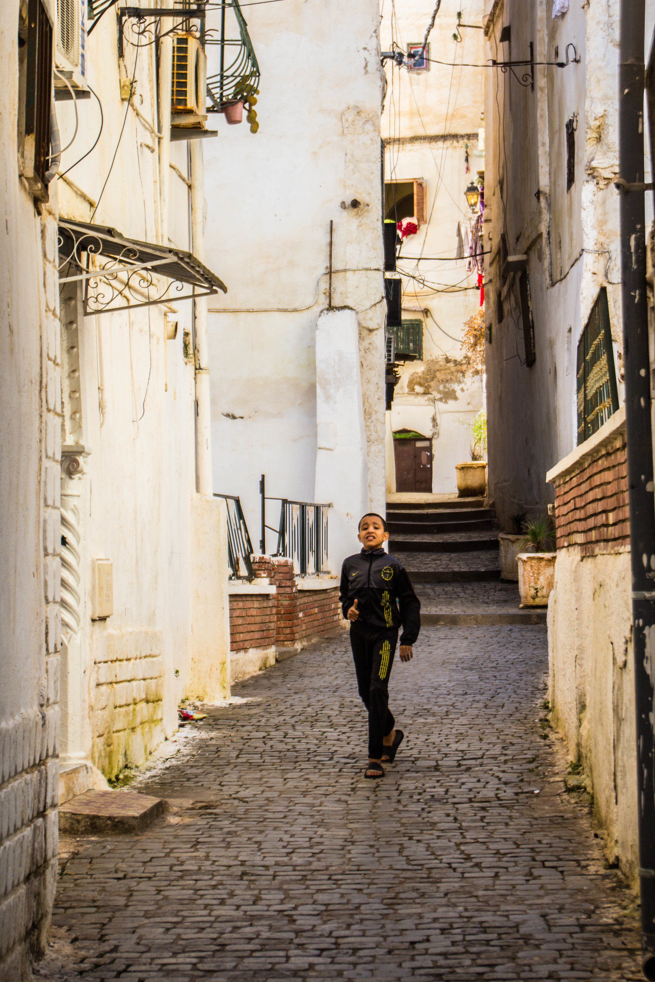 casbah-photography-algiers-algeria-alger-40.jpg
