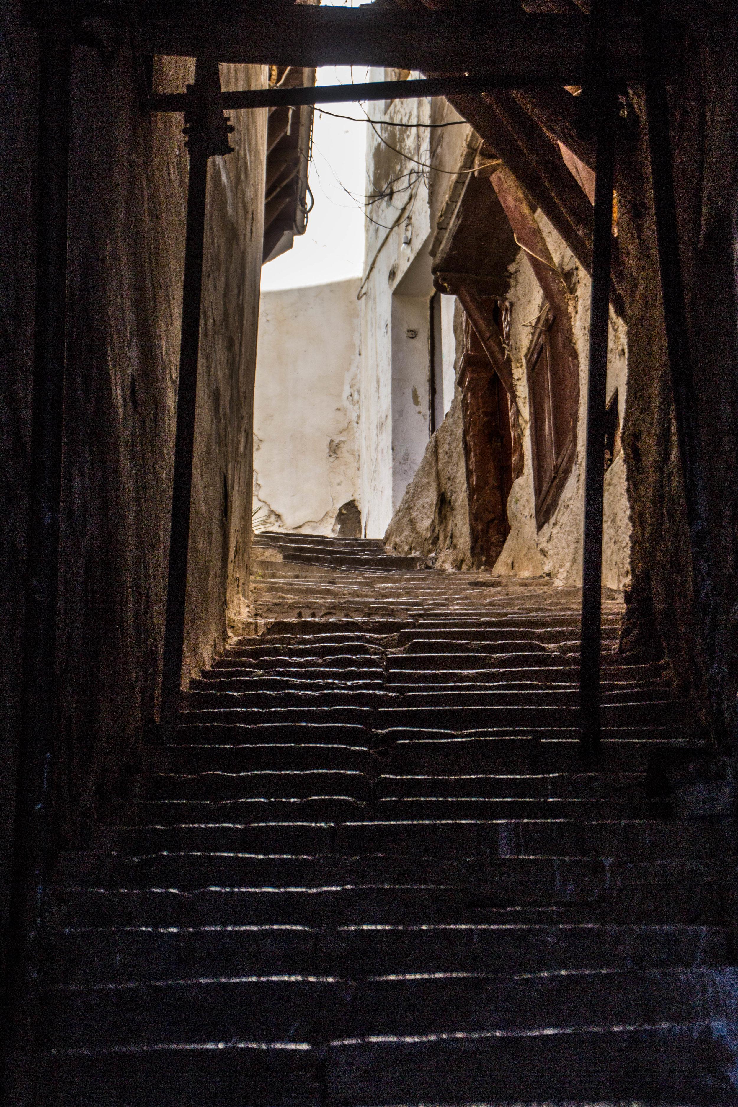 casbah-photography-algiers-algeria-alger-63.jpg