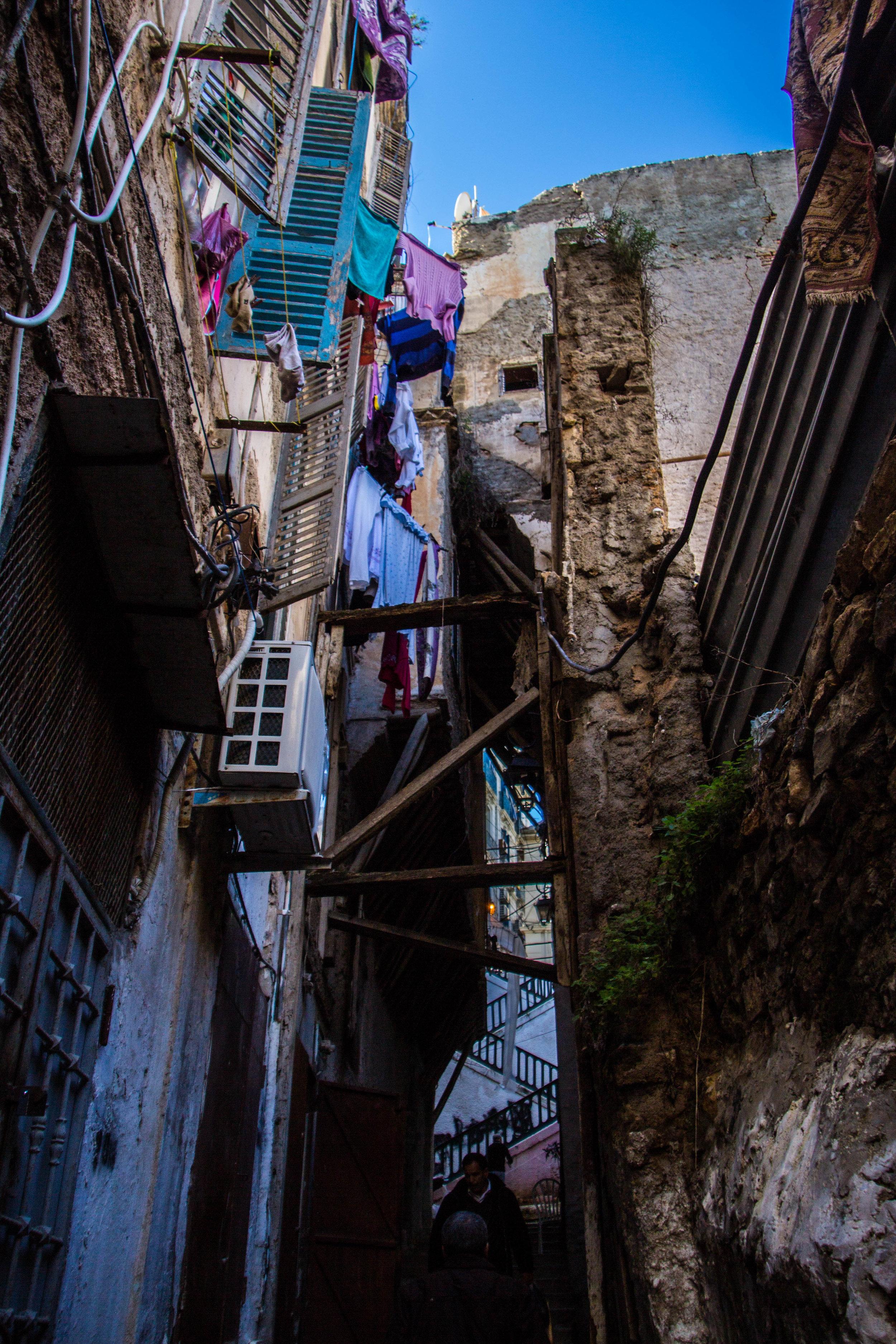 casbah-photography-algiers-algeria-alger-72.jpg