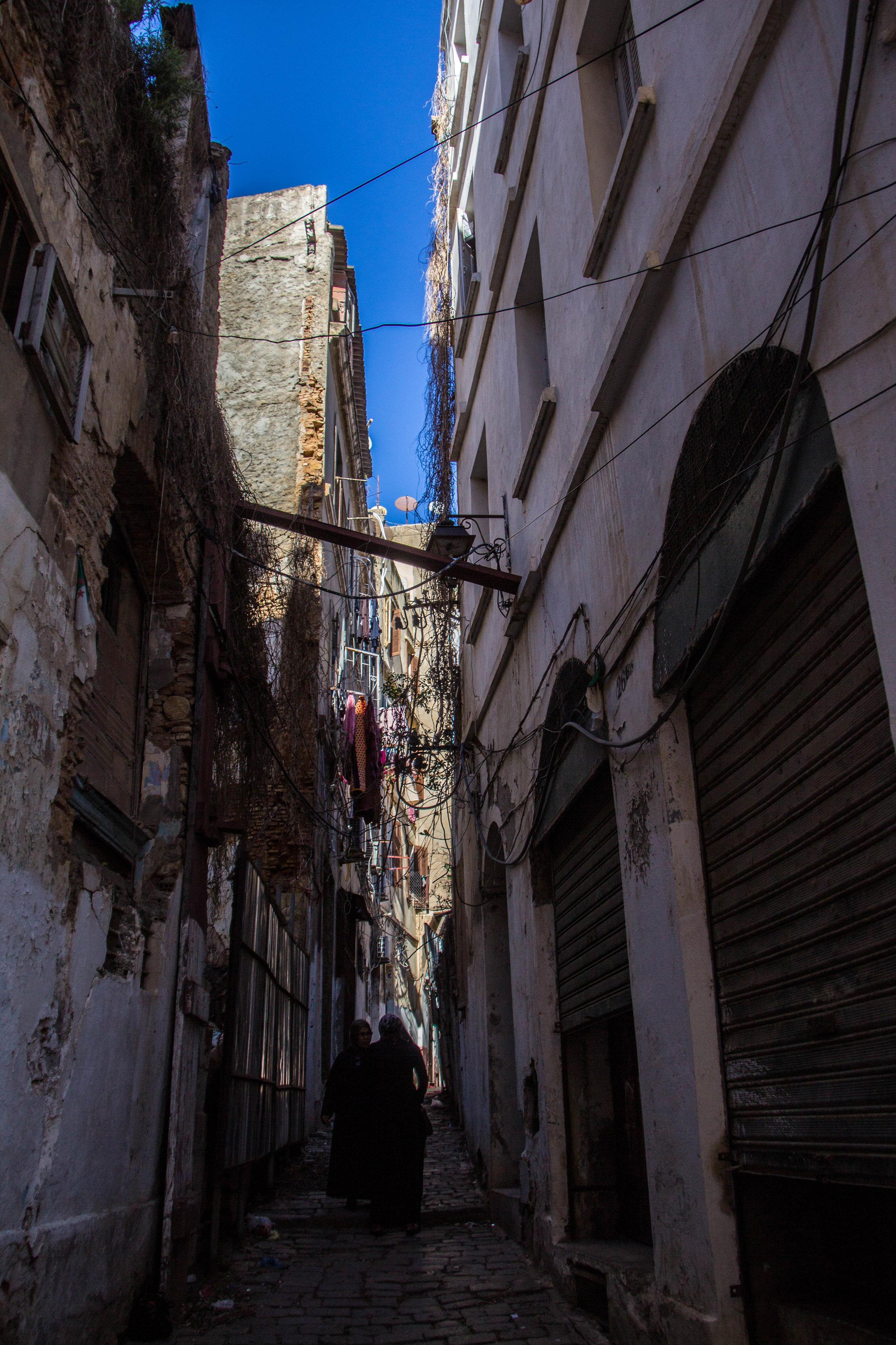 casbah-photography-algiers-algeria-alger-73.jpg