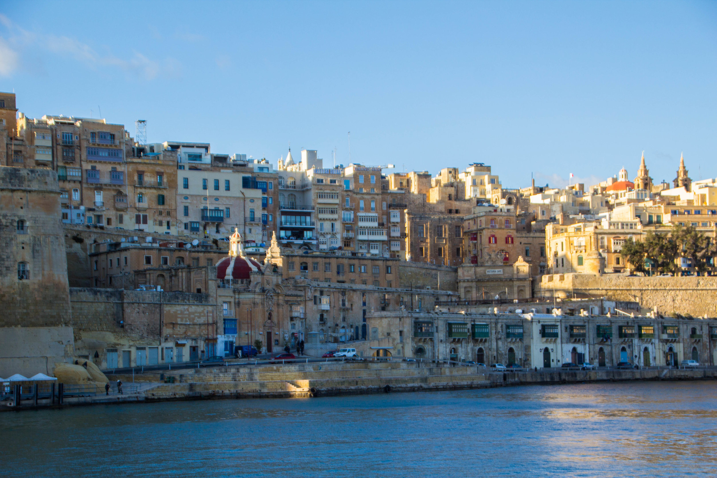 valletta-sliema-sunset-photography-2.jpg