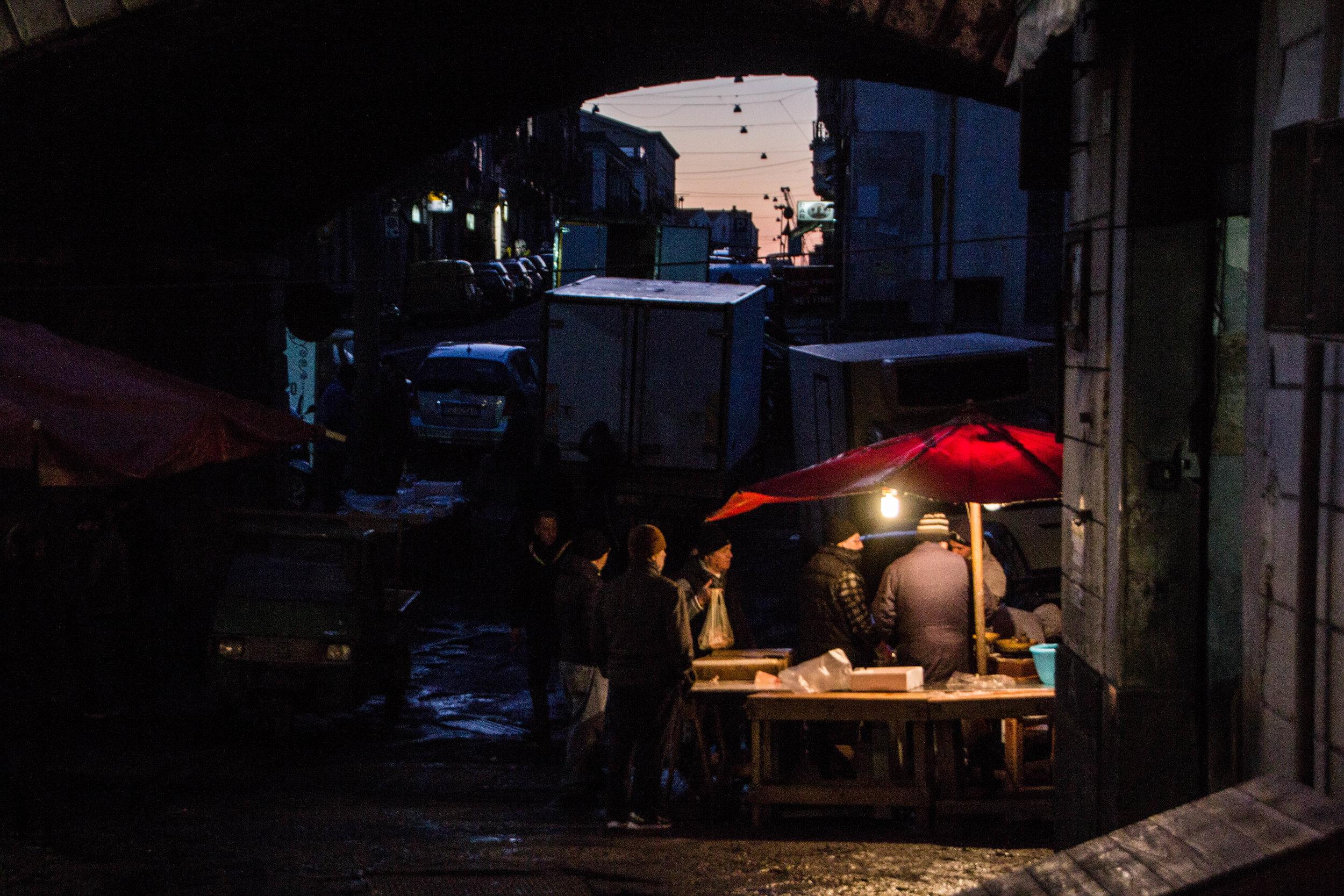 fish-market-catania-sicily-2.jpg