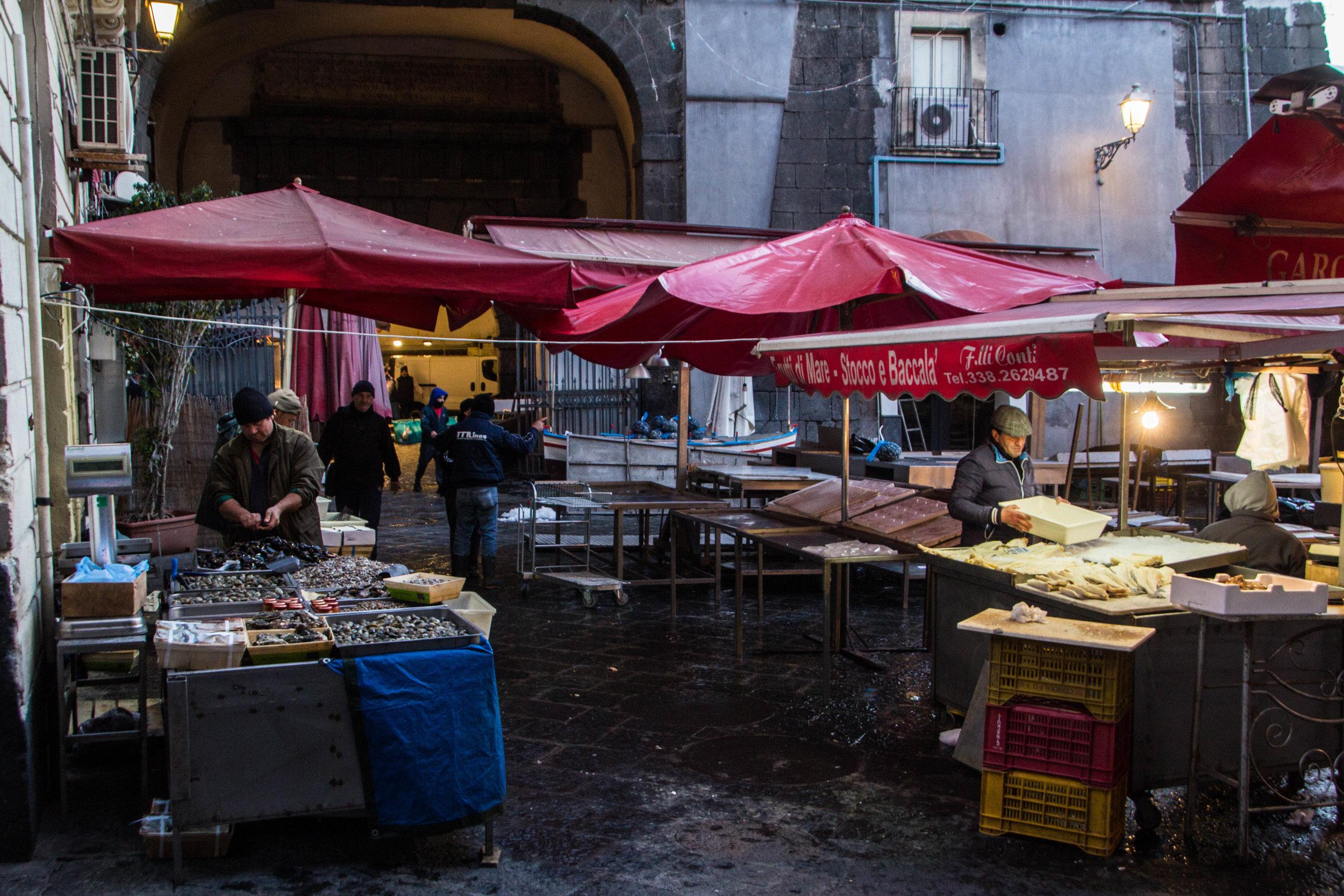 fish-market-catania-sicily-24.jpg