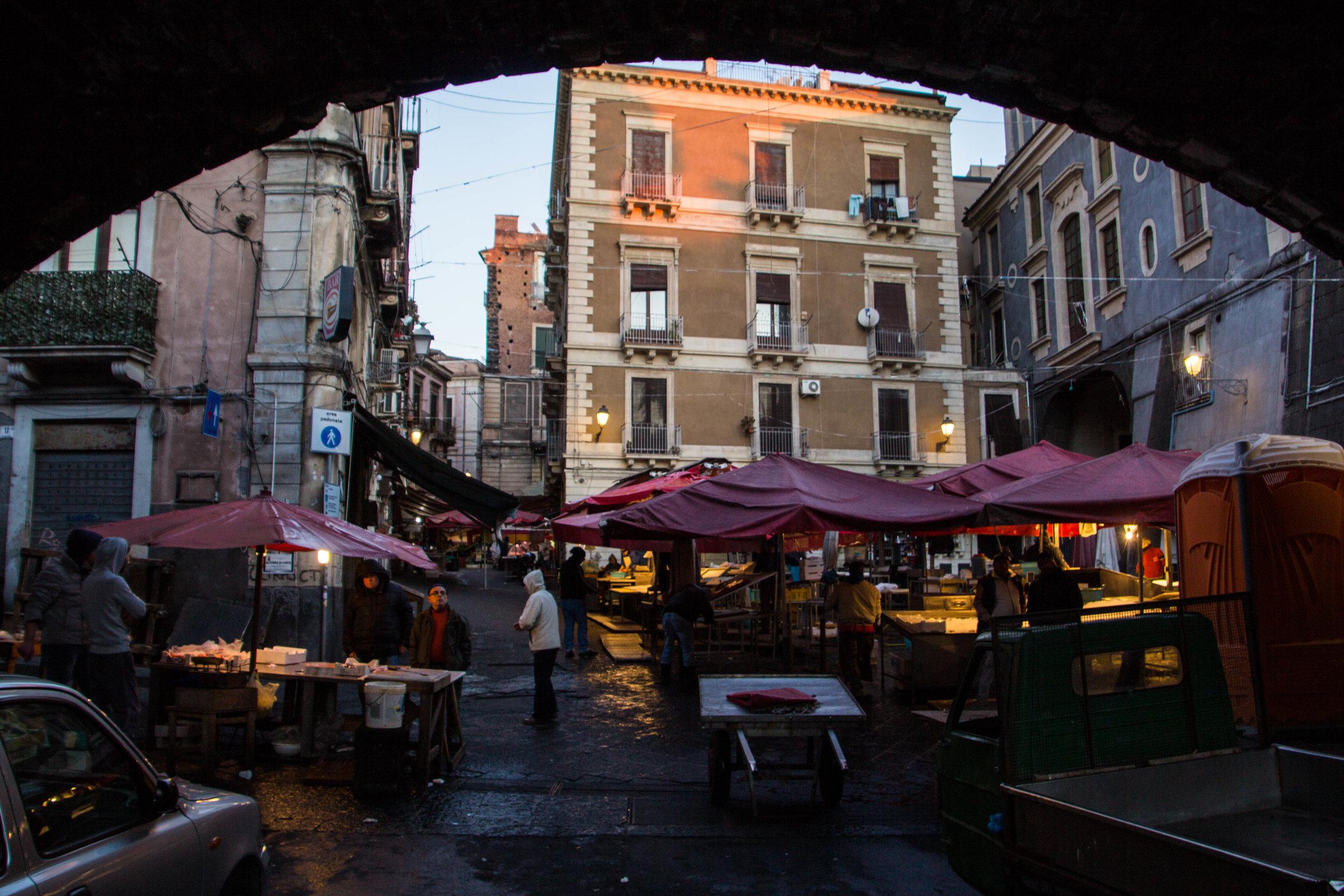 fish-market-catania-sicily-28.jpg