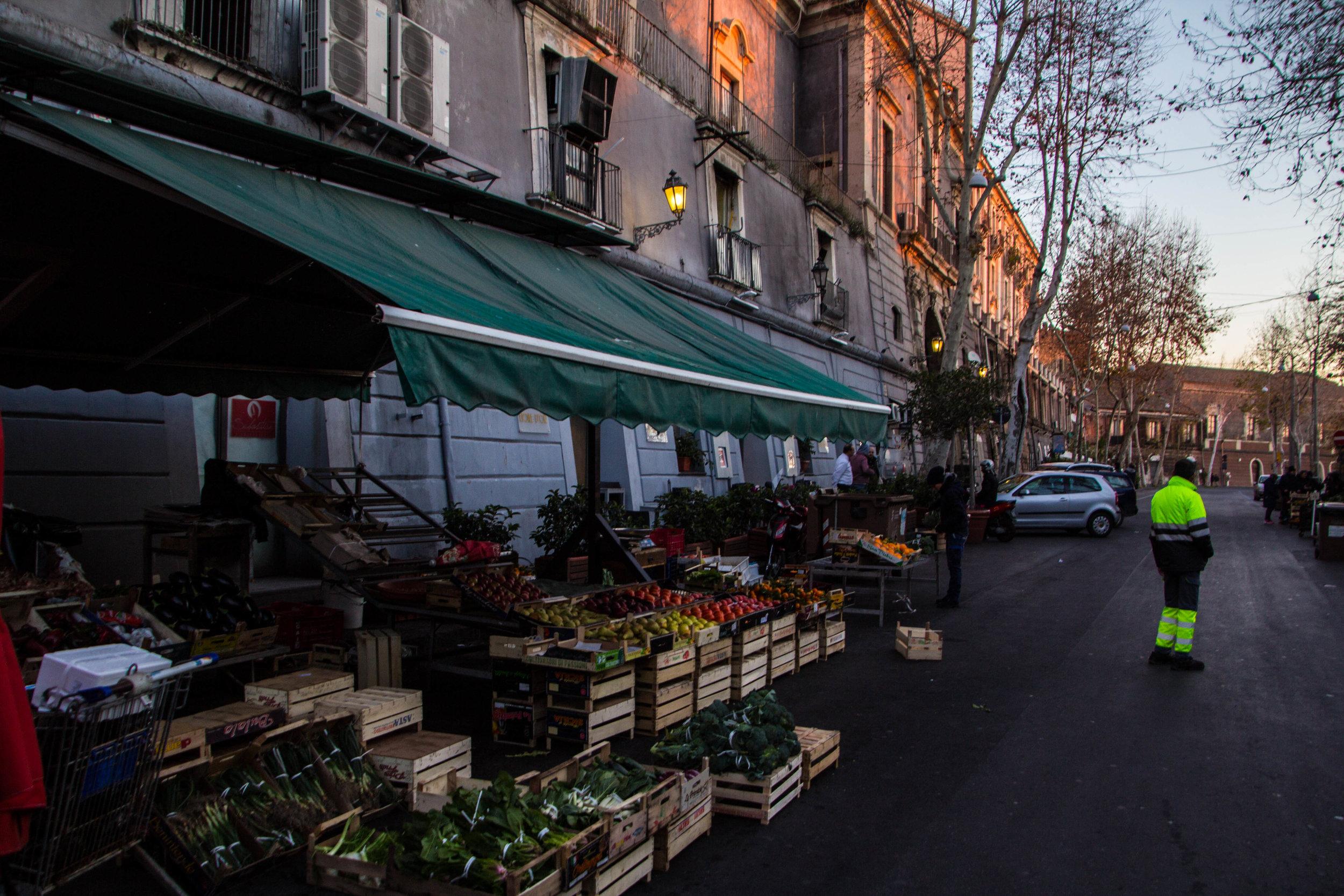 fish-market-catania-sicily-29.jpg