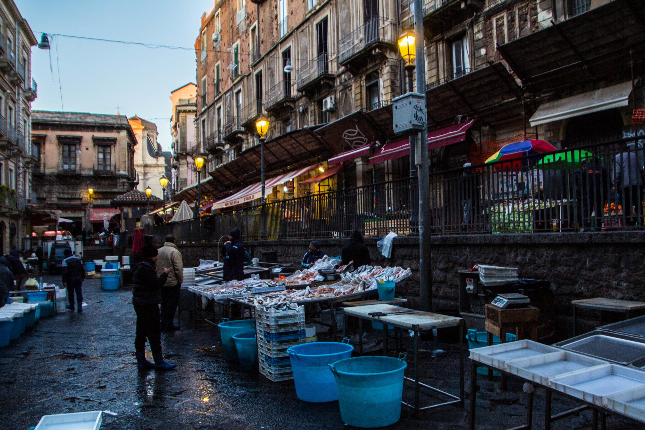 fish-market-catania-sicily-31.jpg