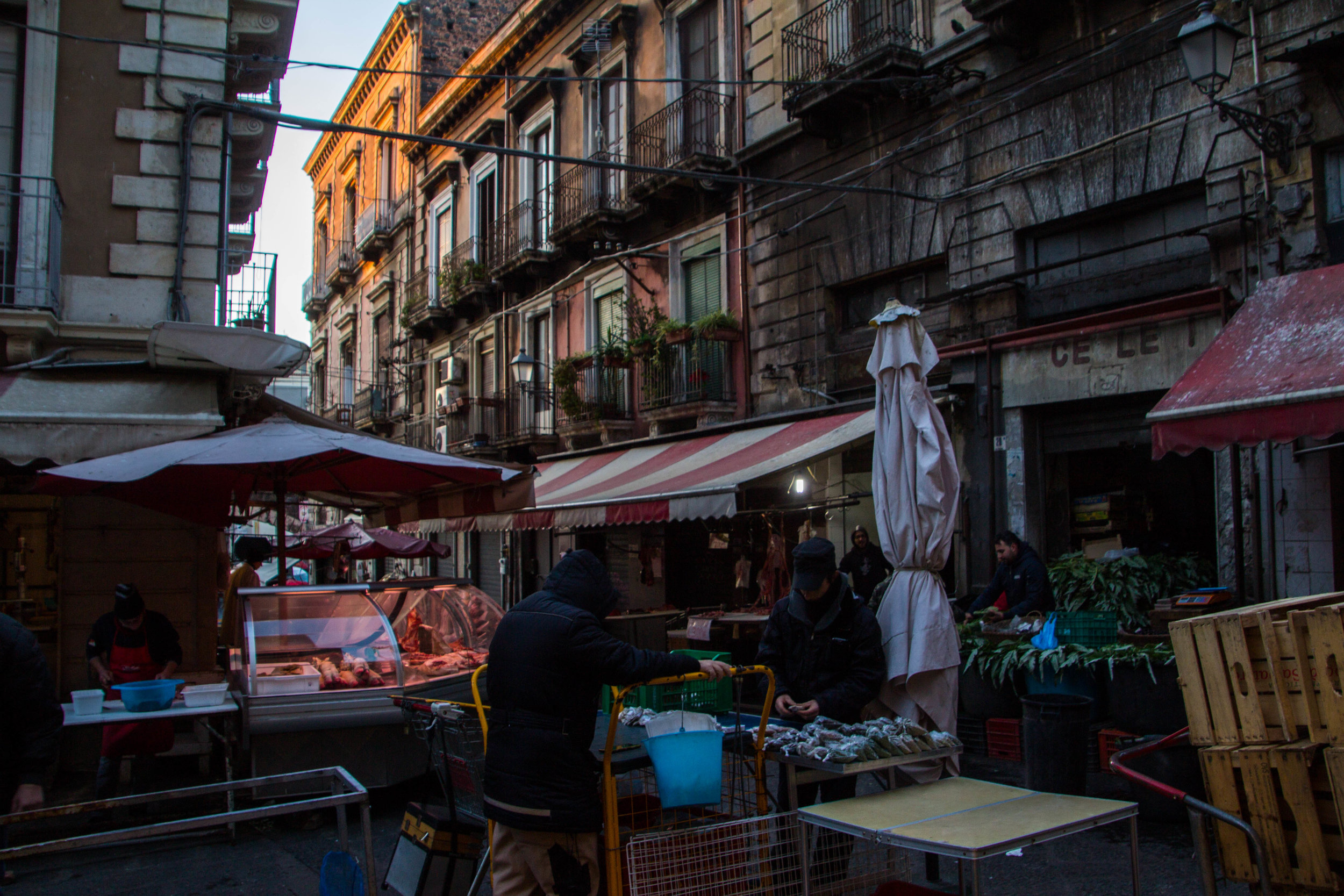 fish-market-catania-sicily-33.jpg