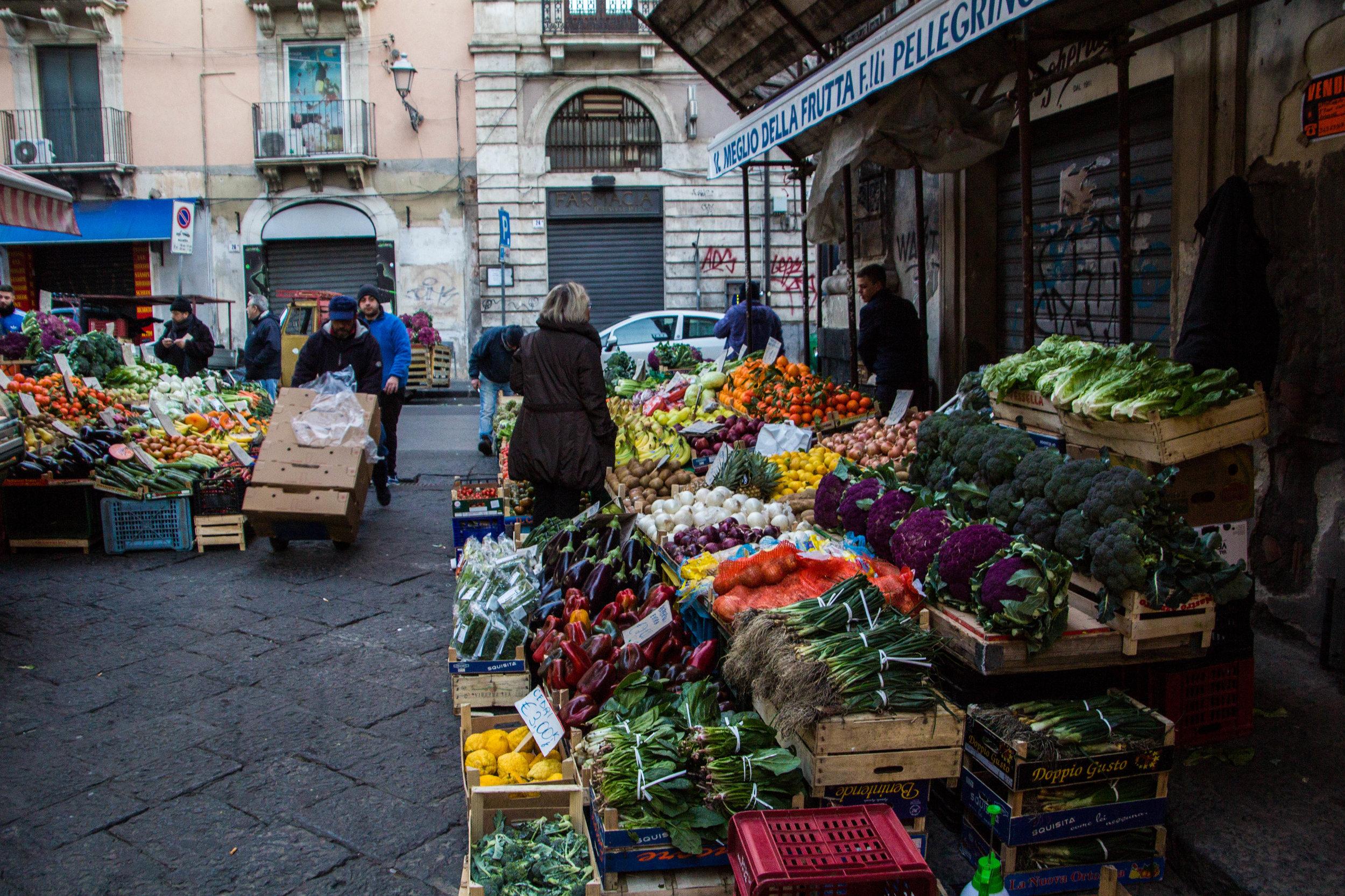fish-market-catania-sicily-35.jpg