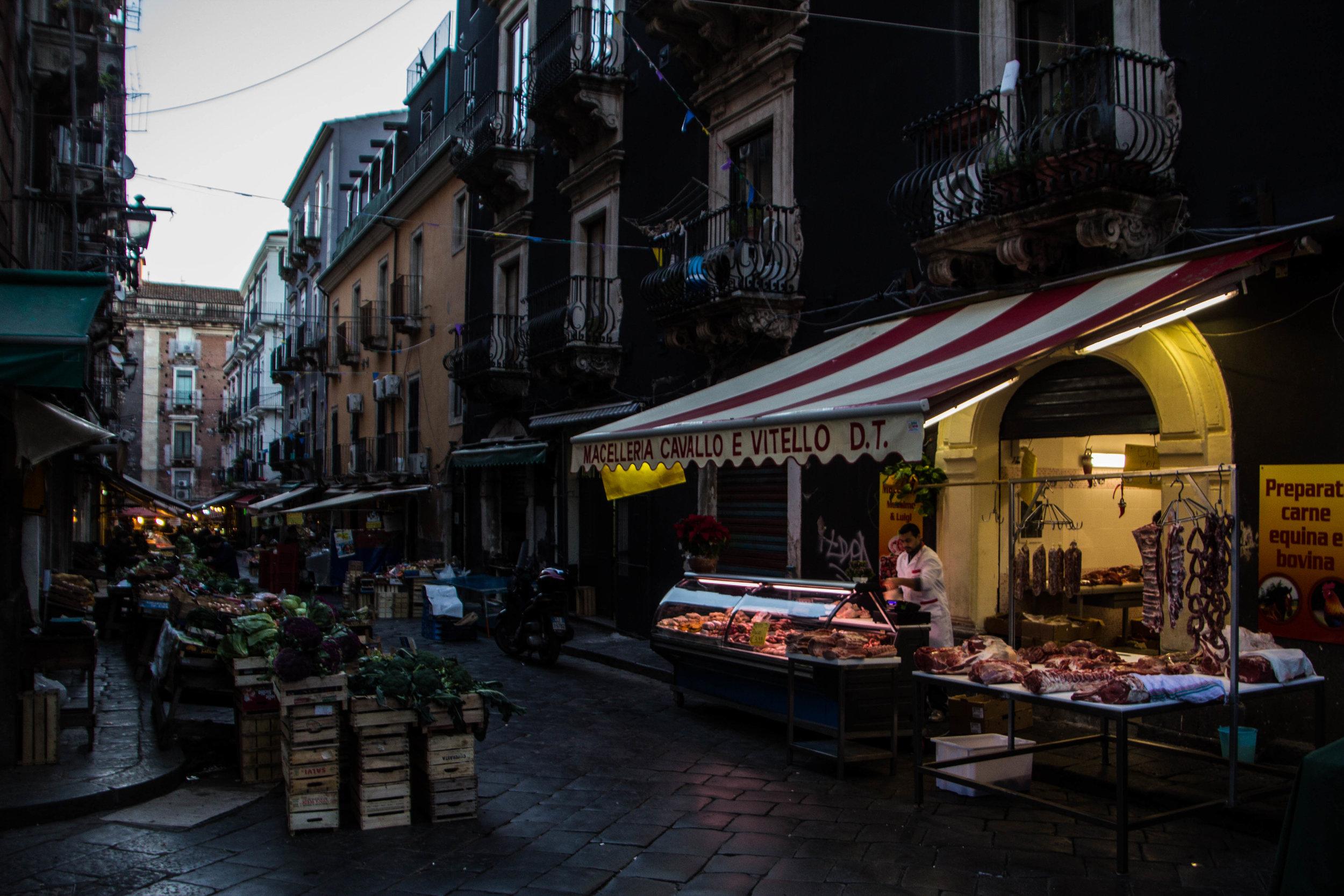 fish-market-catania-sicily-38.jpg