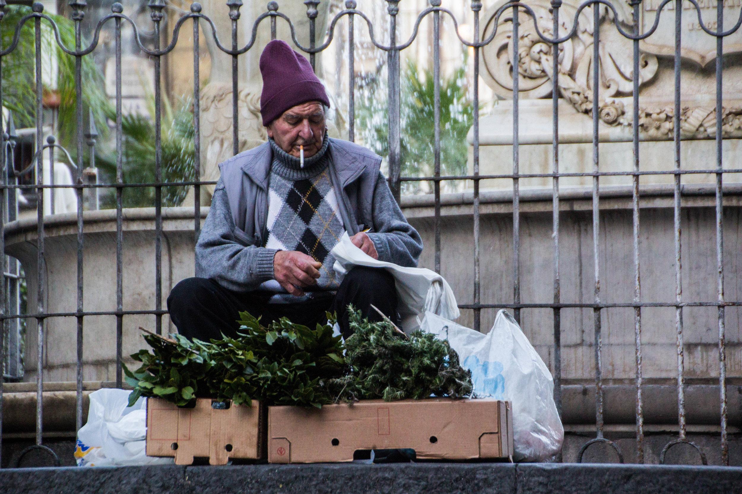 fish-market-catania-sicily-59.jpg