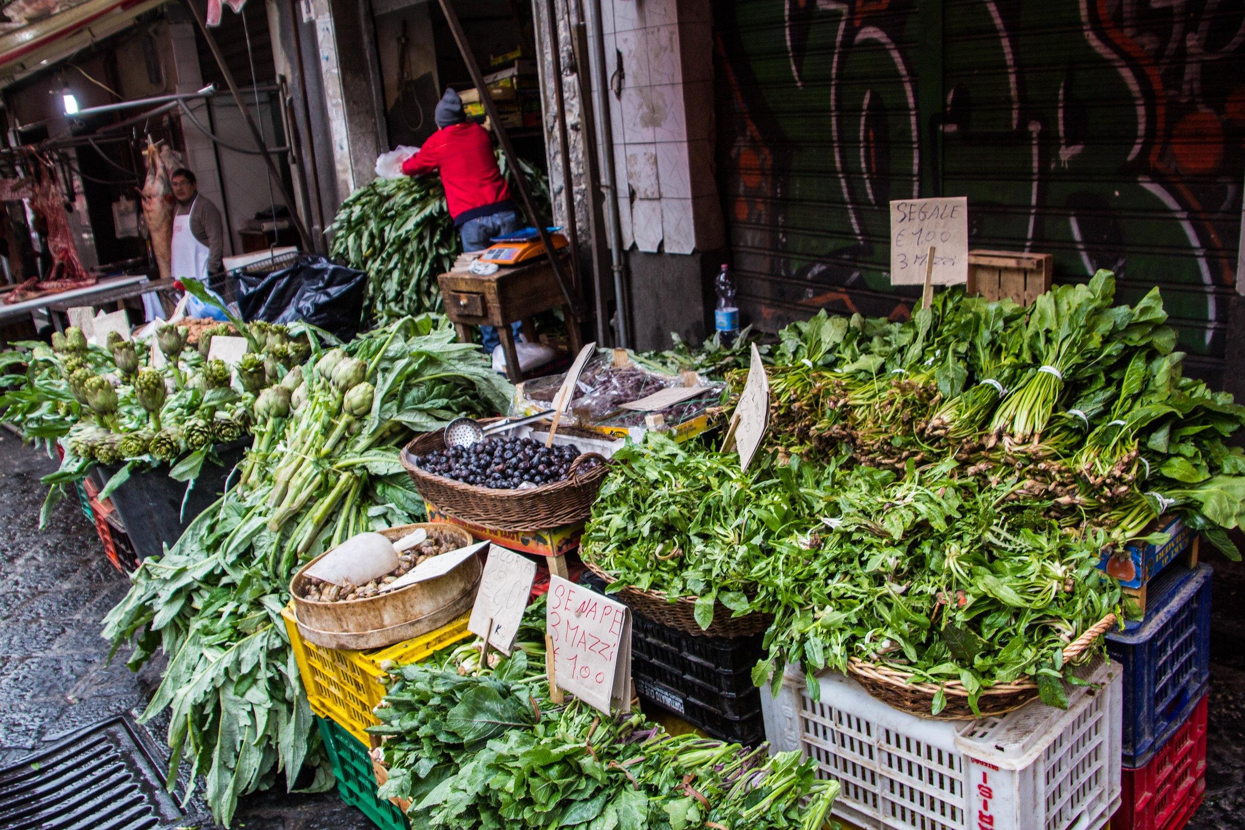 fish-market-catania-sicilia-14.jpg