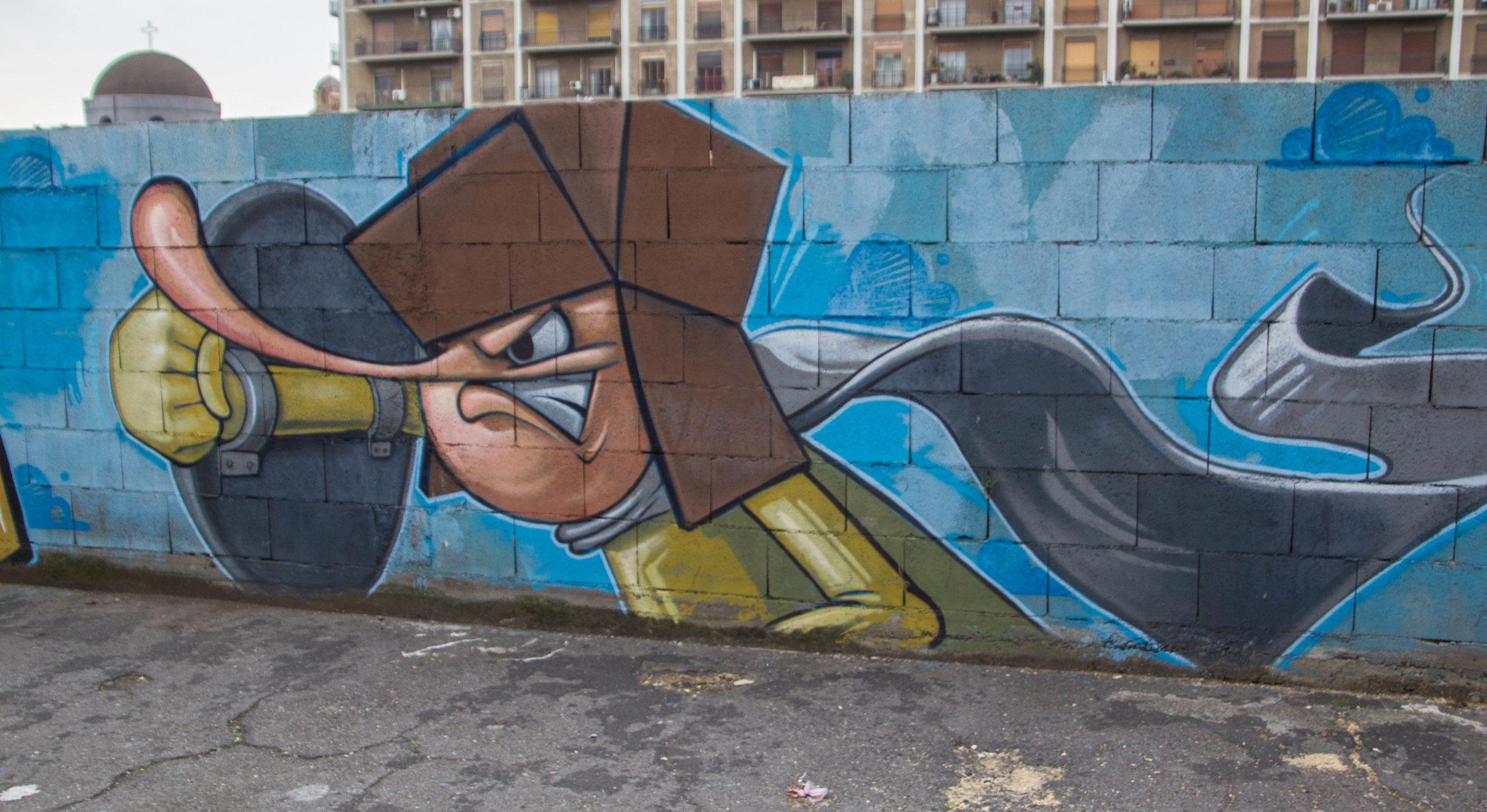 street-art-catania-sicilia-4.jpg