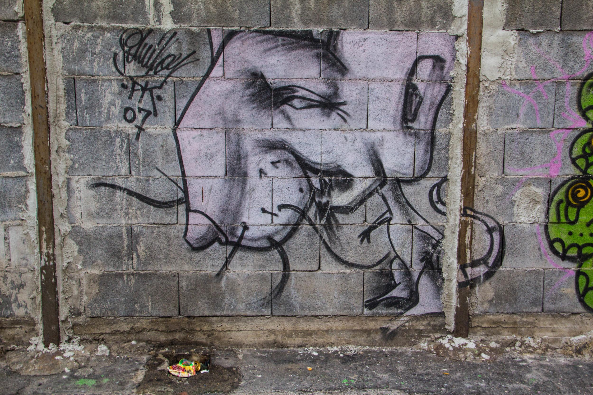 street-art-catania-sicily-sicilia-1.jpg